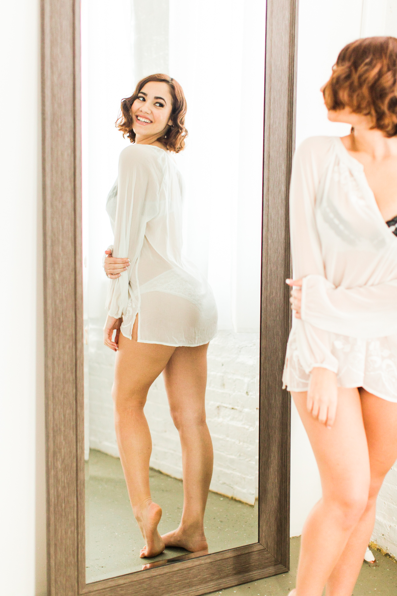 Bridal Boudoir - Shaina Lee Photography WEB-120.jpg