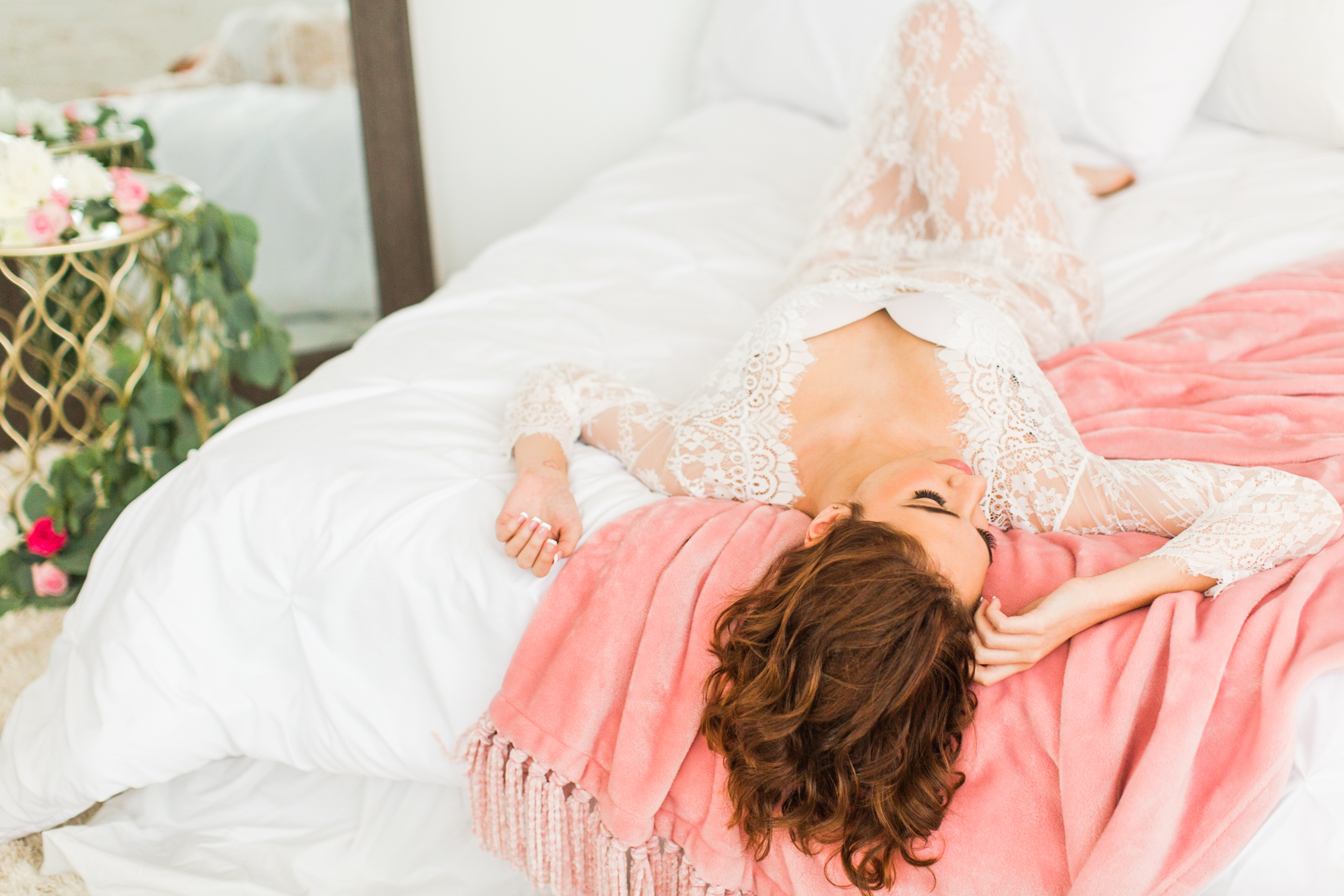 Bridal Boudoir - Shaina Lee Photography WEB-336.jpg