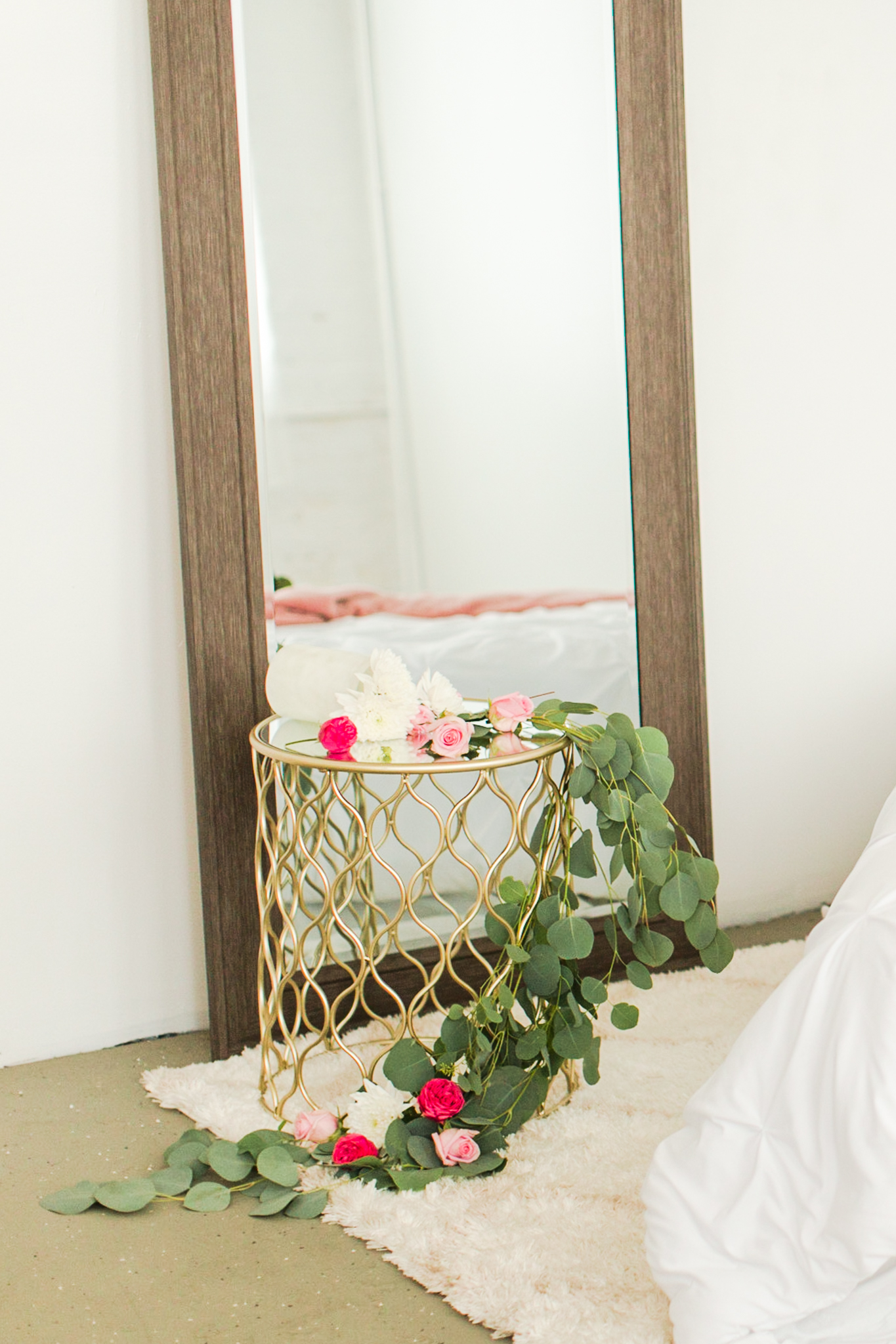 Bridal Boudoir - Shaina Lee Photography WEB-127.jpg