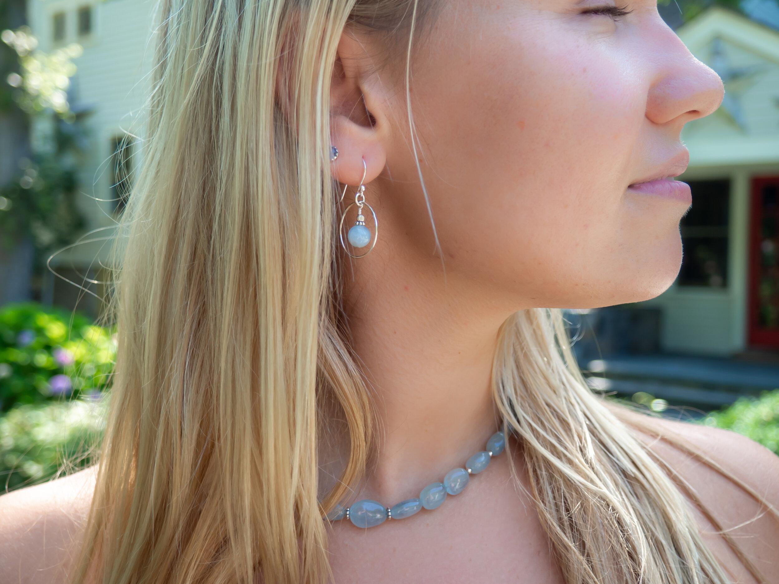 JewelryPhotography.jpg