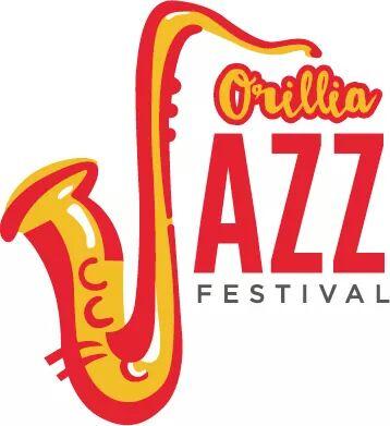 Orillia Jazz Festival.jpg