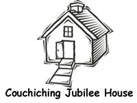 couchiching Jubilee House.jpg