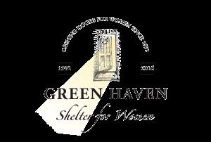 Green Haven.jpg