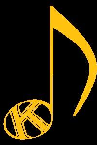 Orillia Kiwanis Music Festival.jpg