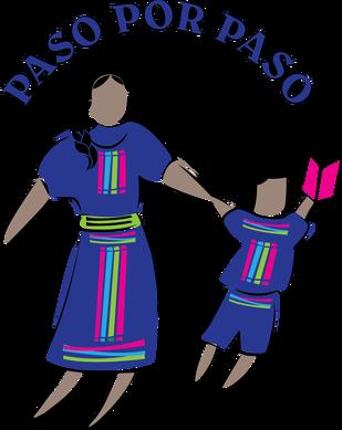paso_por_paso_logo.jpg