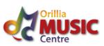 OMC-Logo-web-e1472734669122.jpg