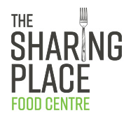 sharing place logo.jpg