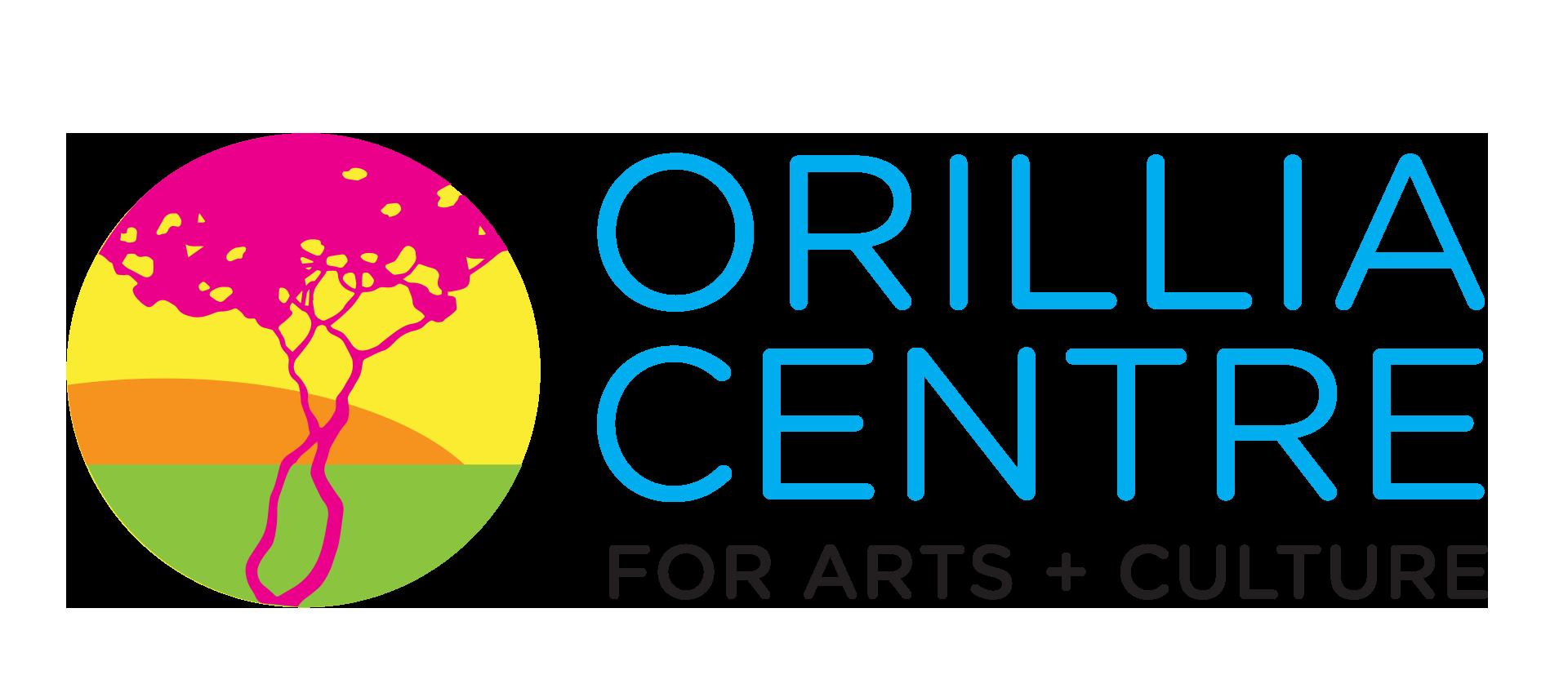 orilliacentre-logo.png