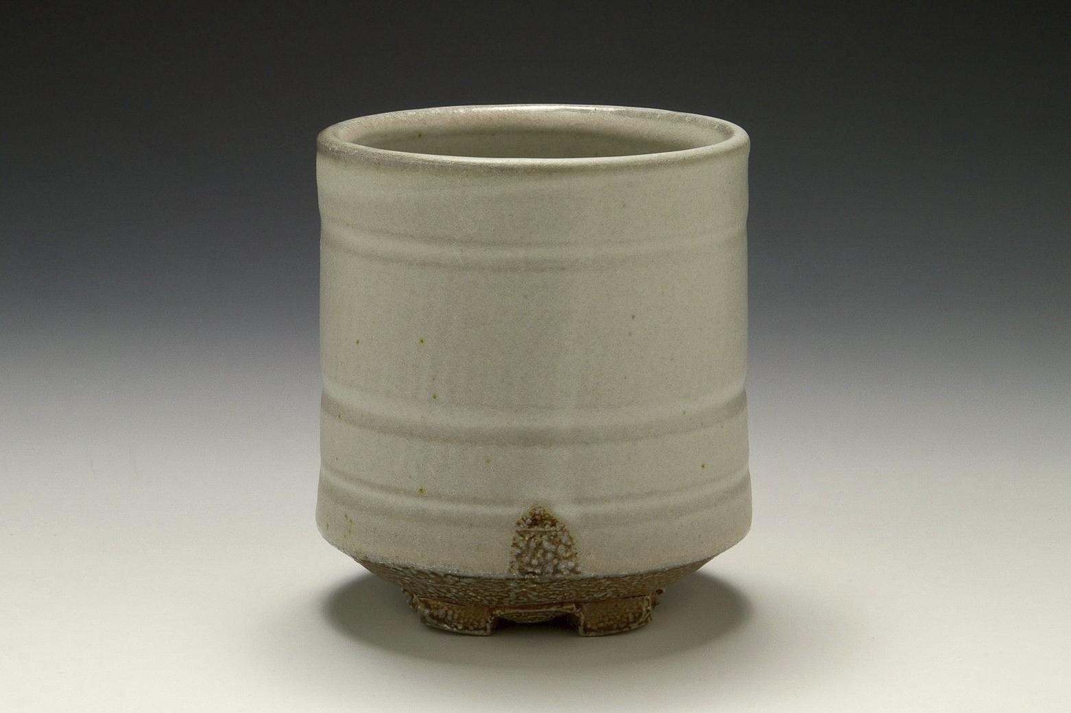 website pottery-5005.jpg