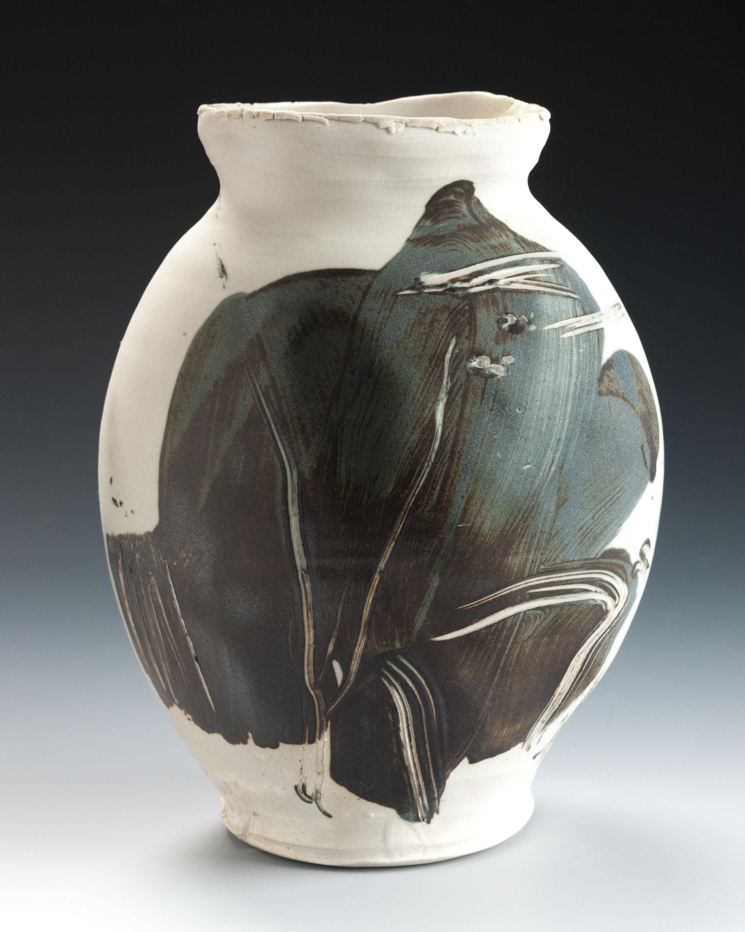 website pottery-8770.jpg