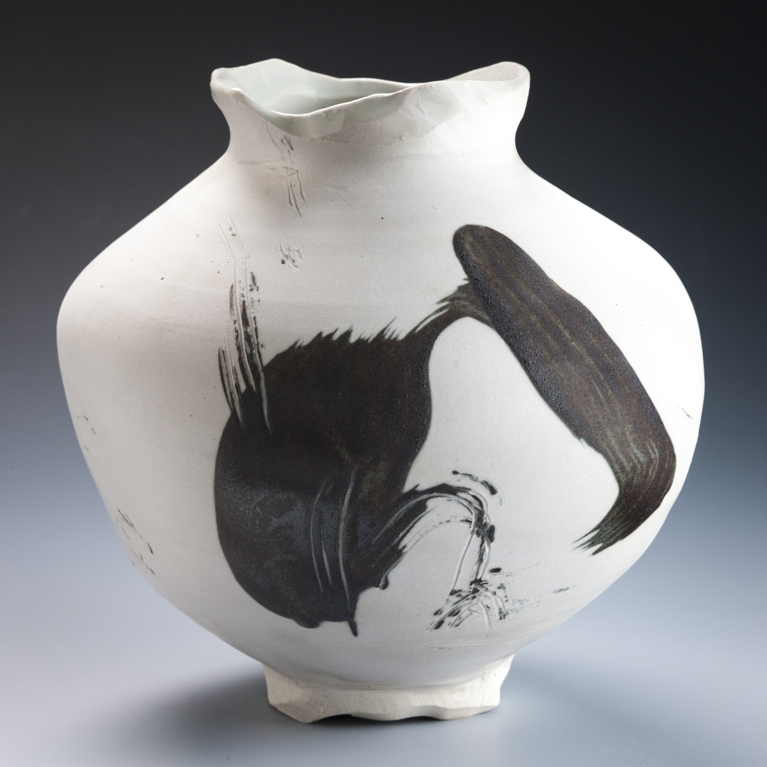 website pottery-8777.jpg