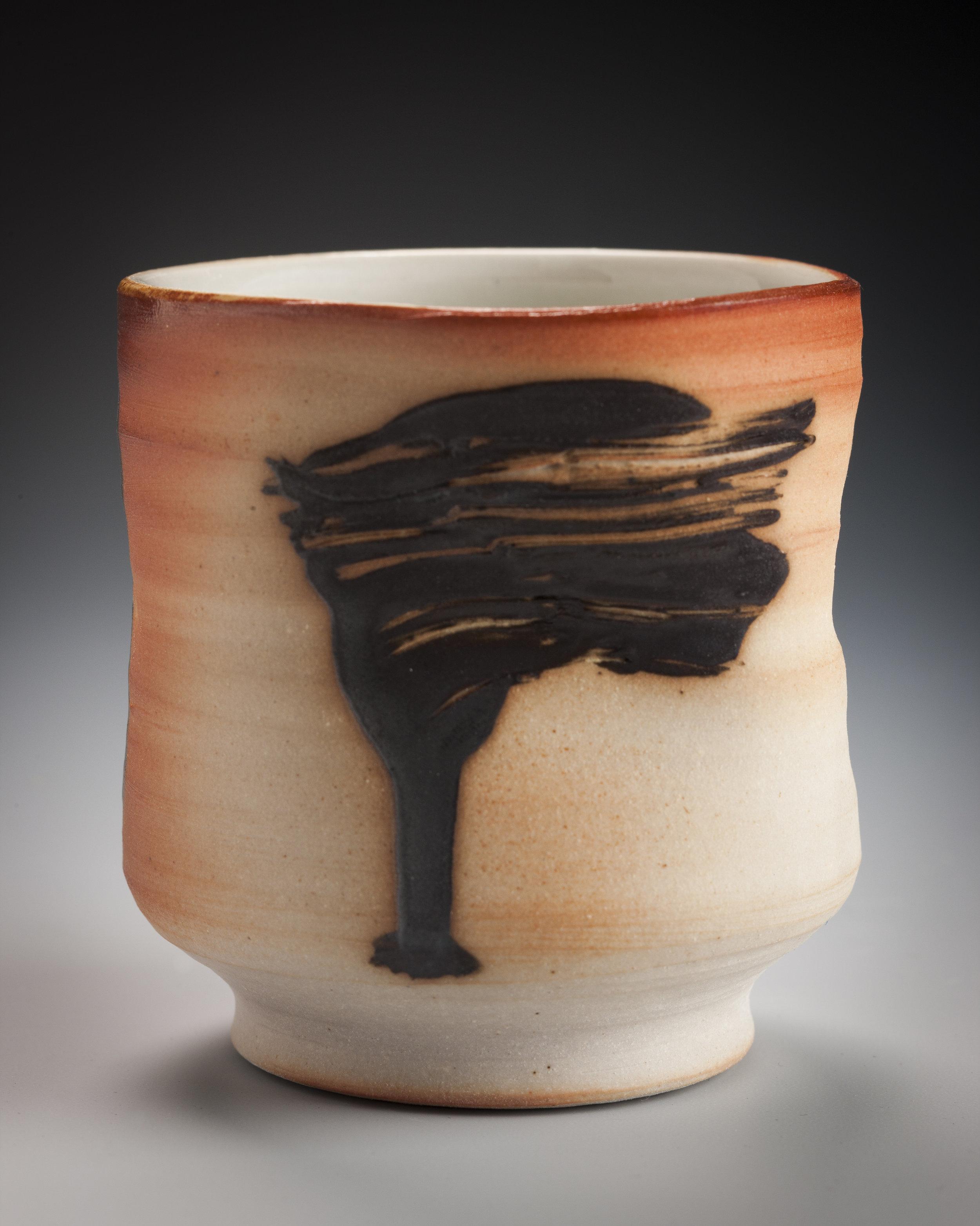 website pottery-8791.jpg