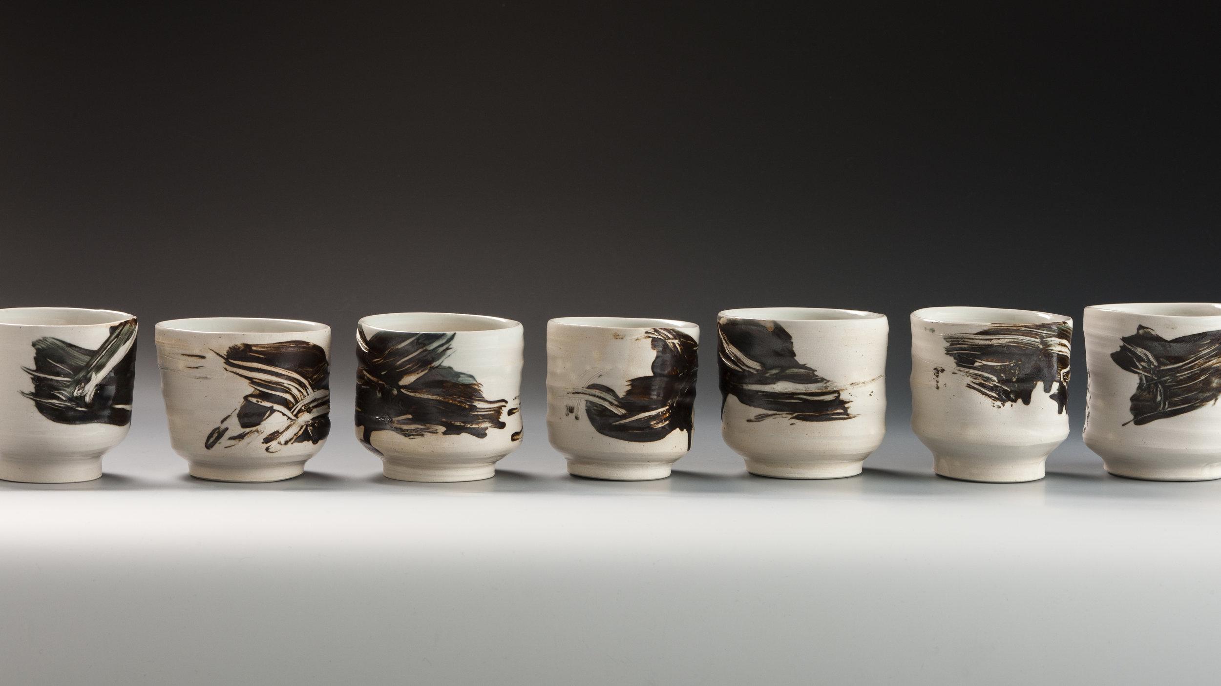 website pottery-8866.jpg