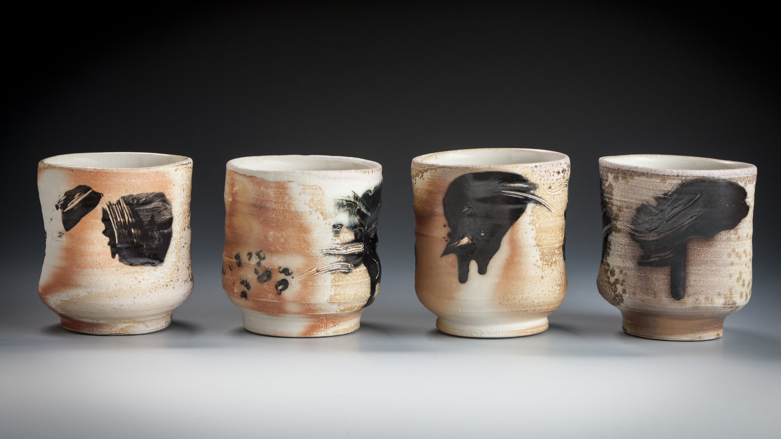 website pottery-8886.jpg