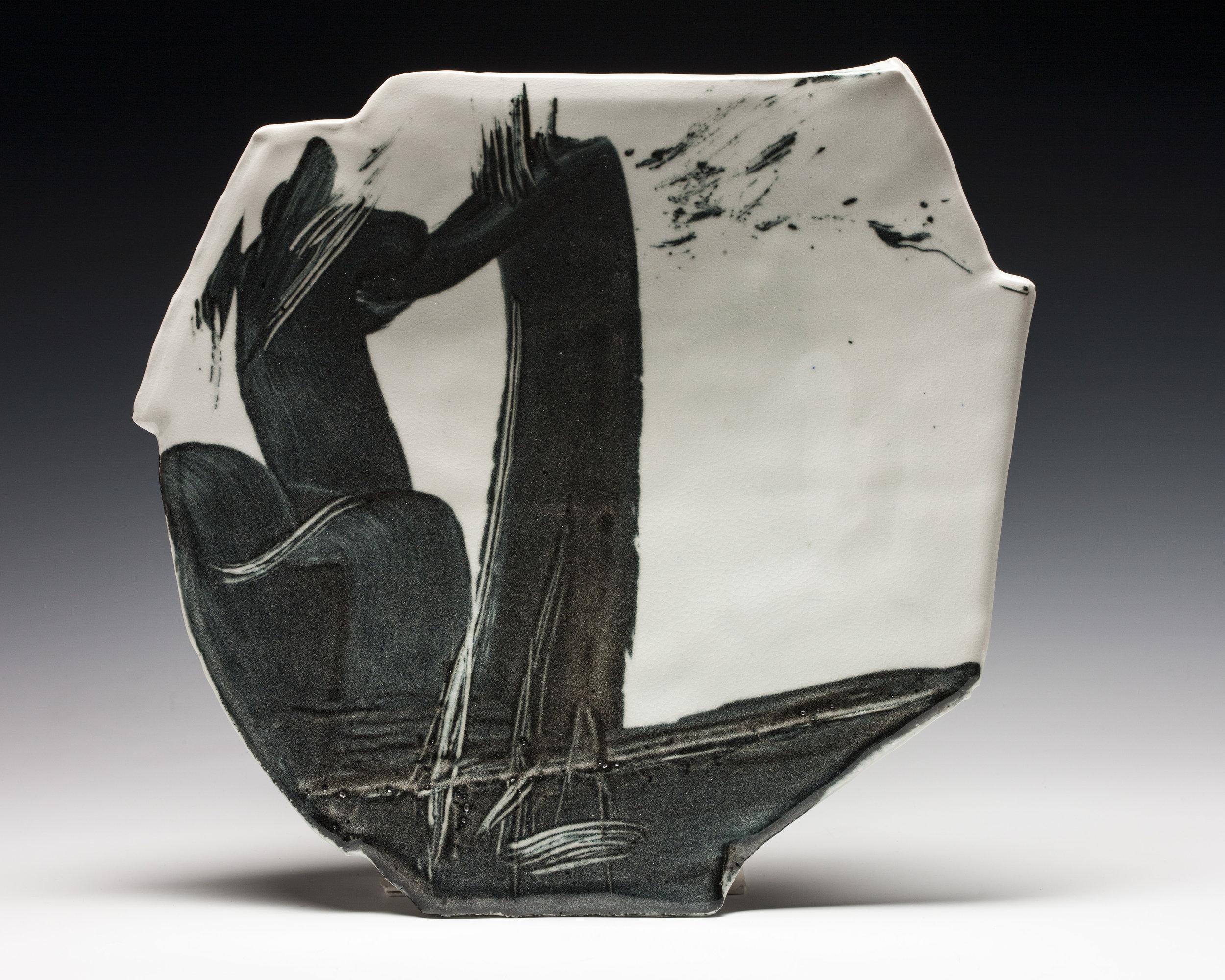 website pottery-9027.jpg