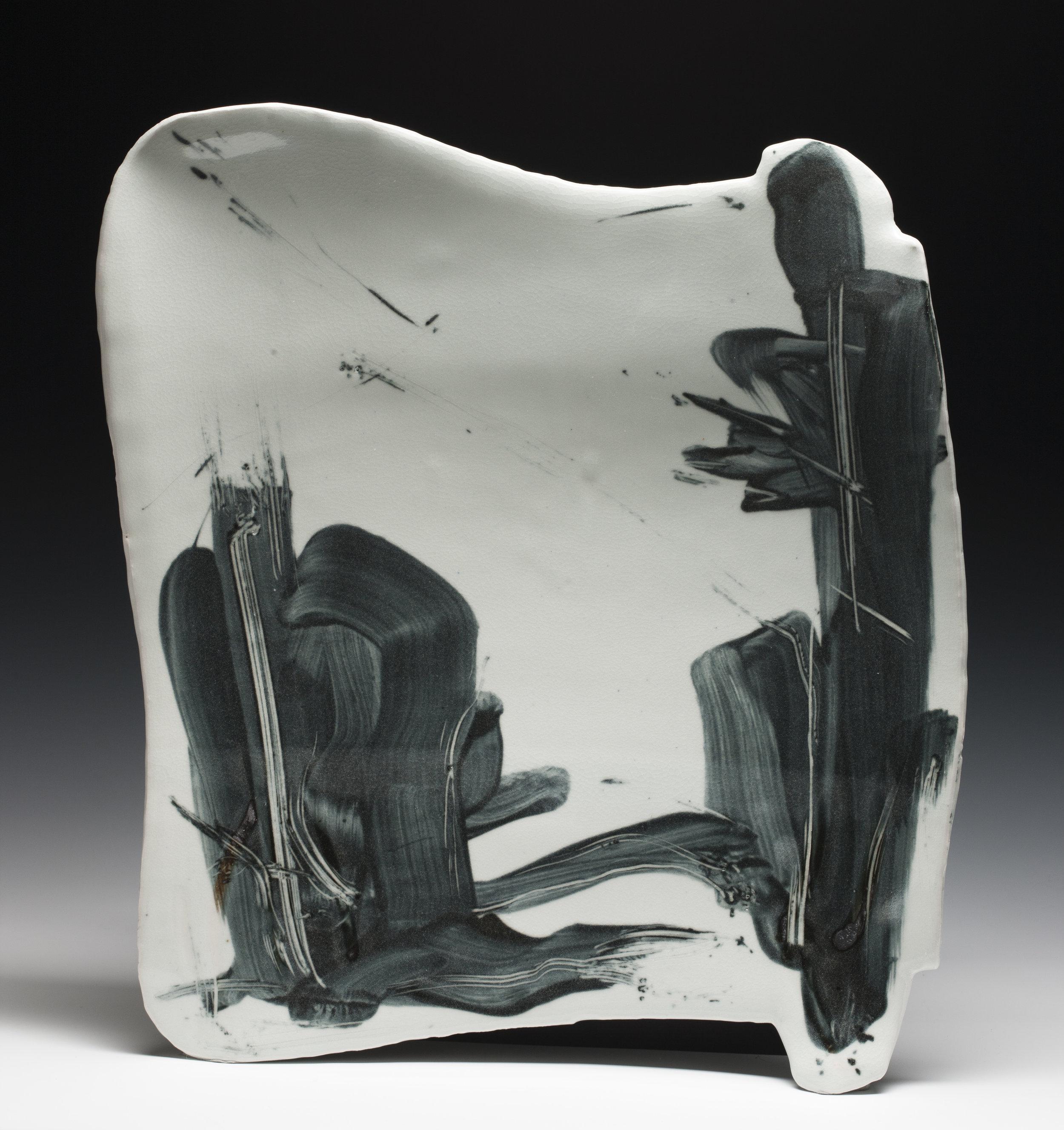website pottery-9035.jpg