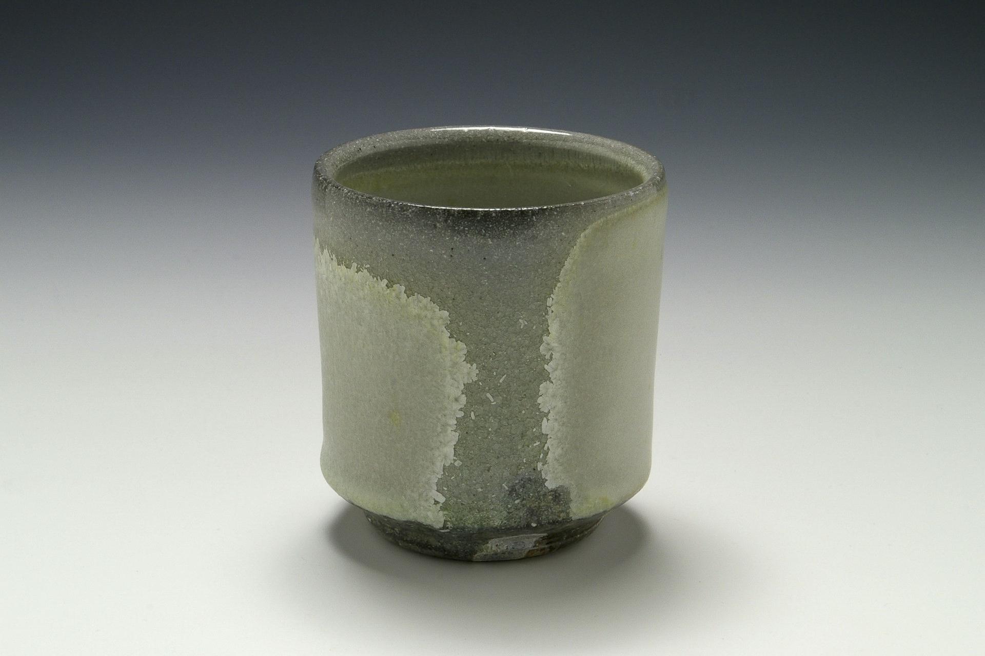 website pottery-1.jpg