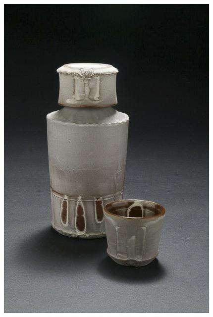 website pottery-3-2.jpg