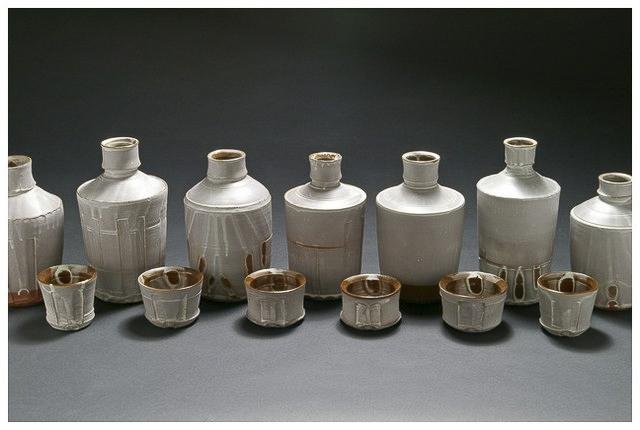 website pottery-5.jpg