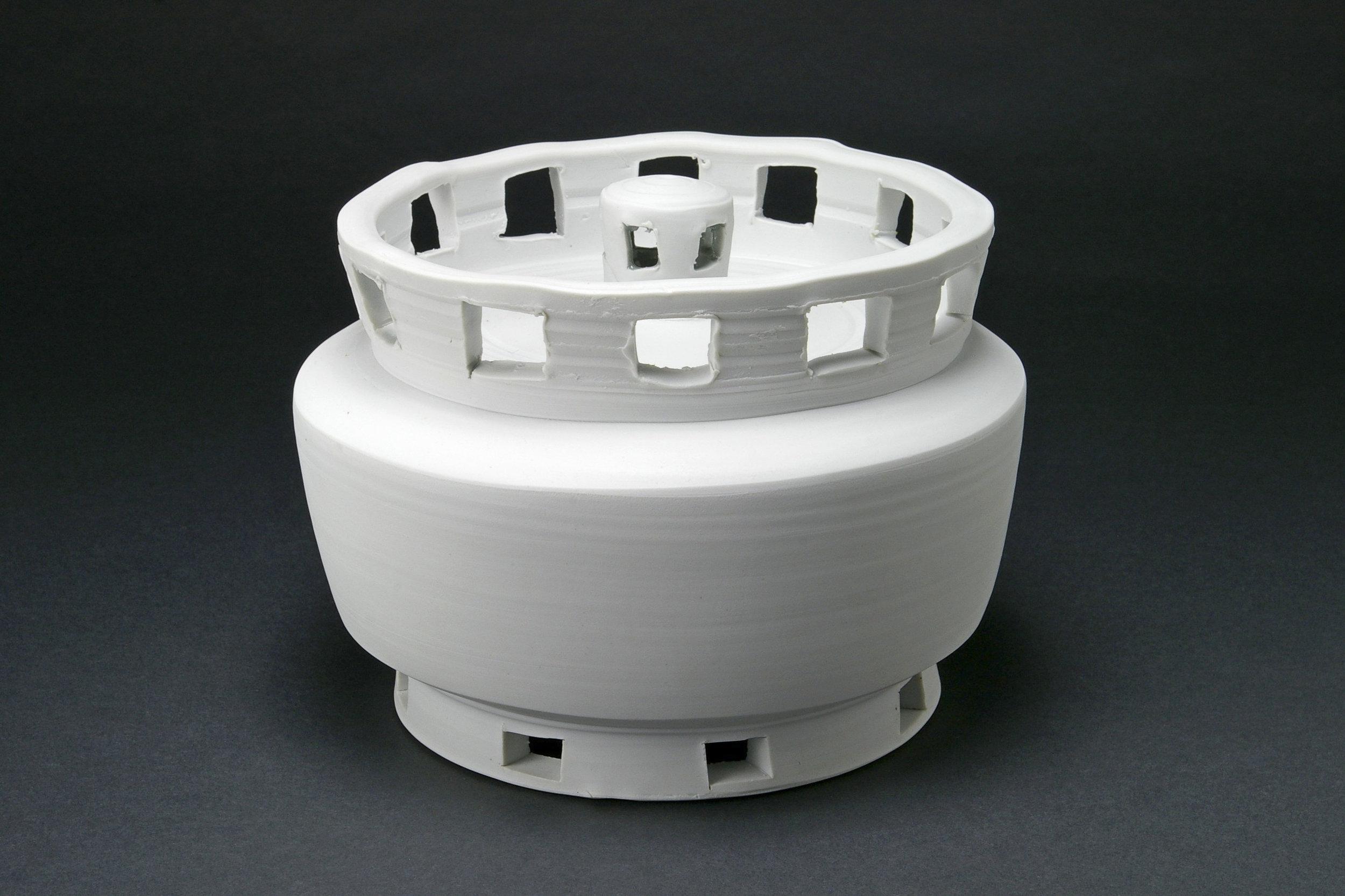 website pottery-9.jpg