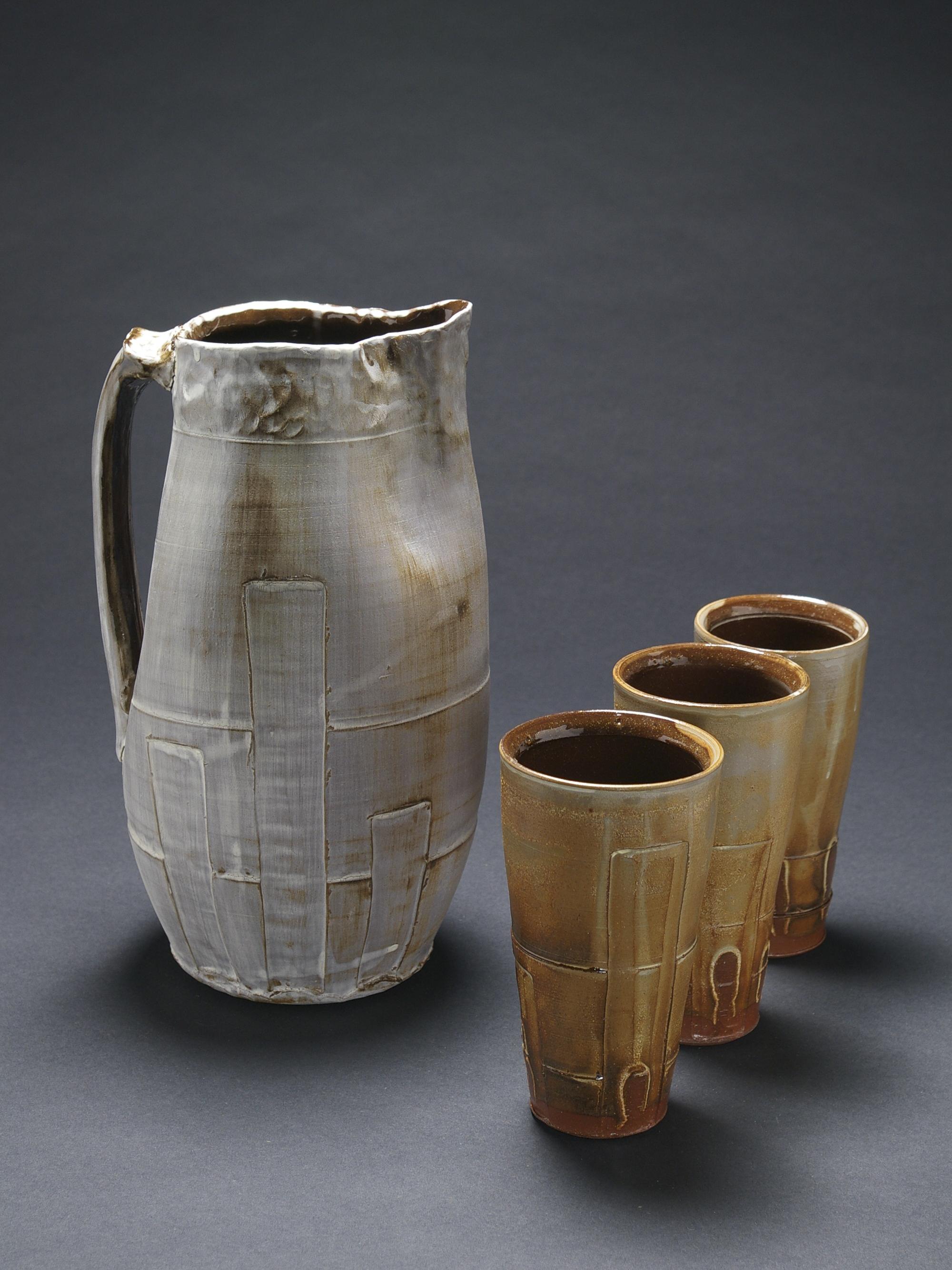 website pottery-3969.jpg