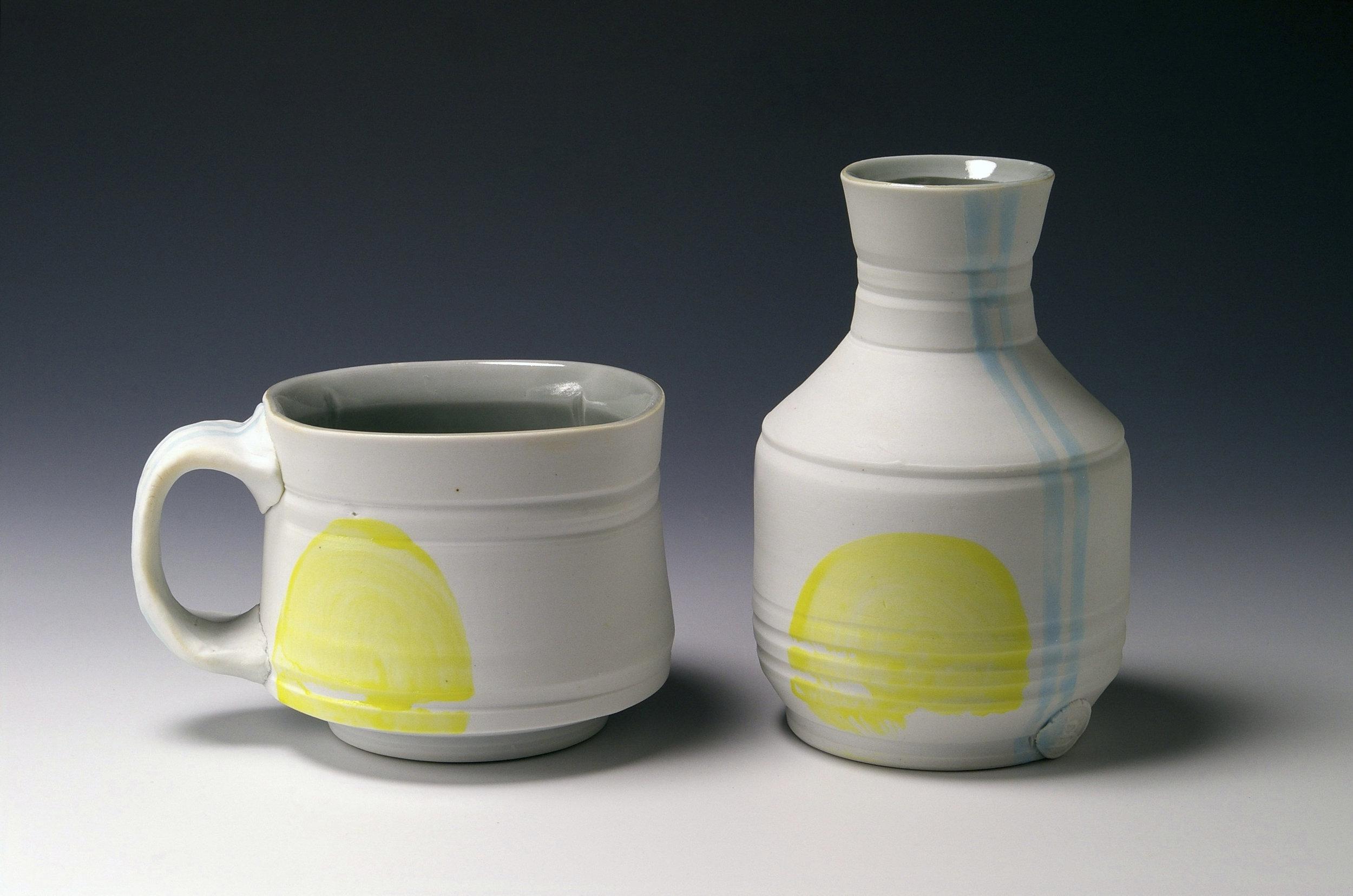 website pottery-5515.jpg