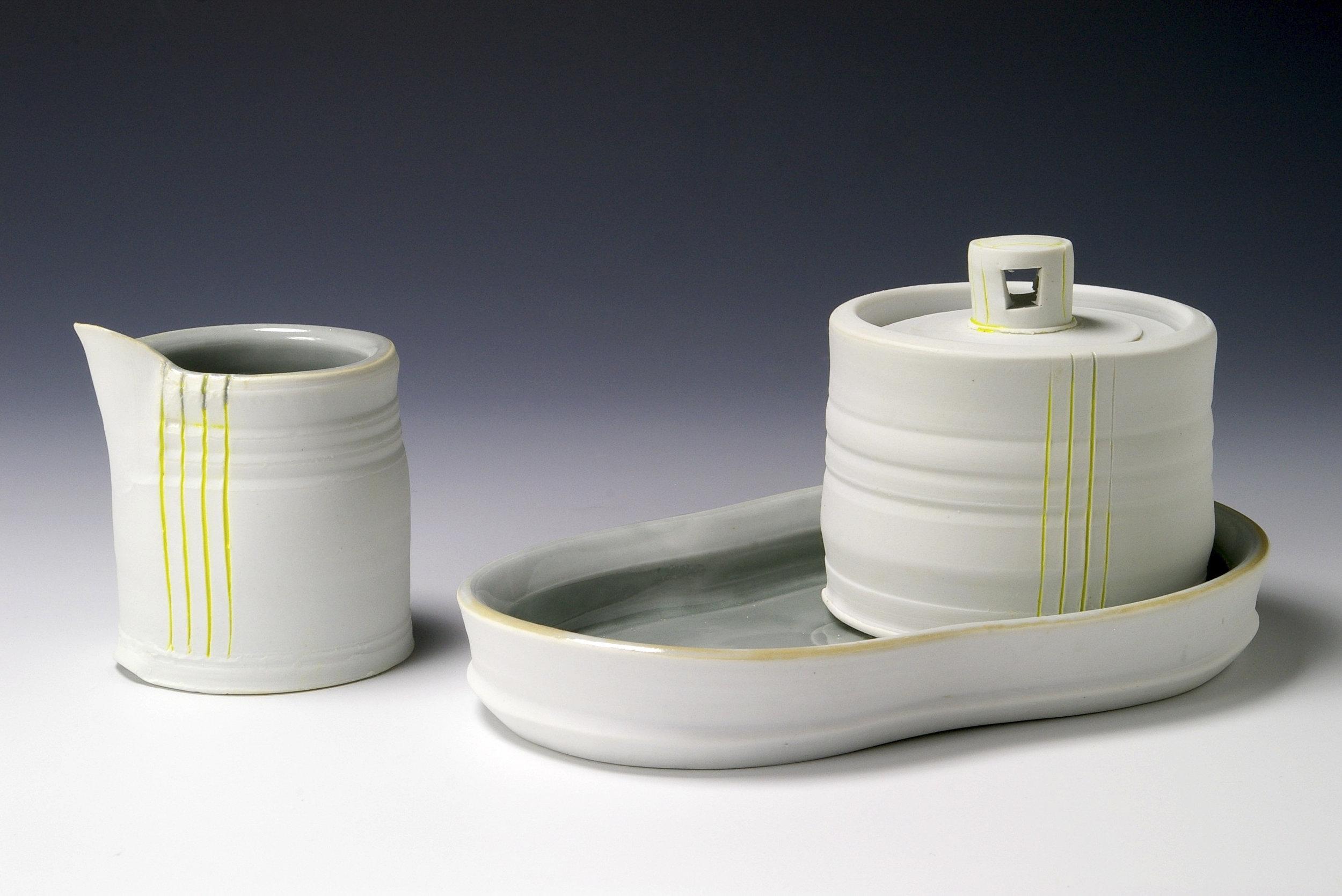 website pottery-5522.jpg