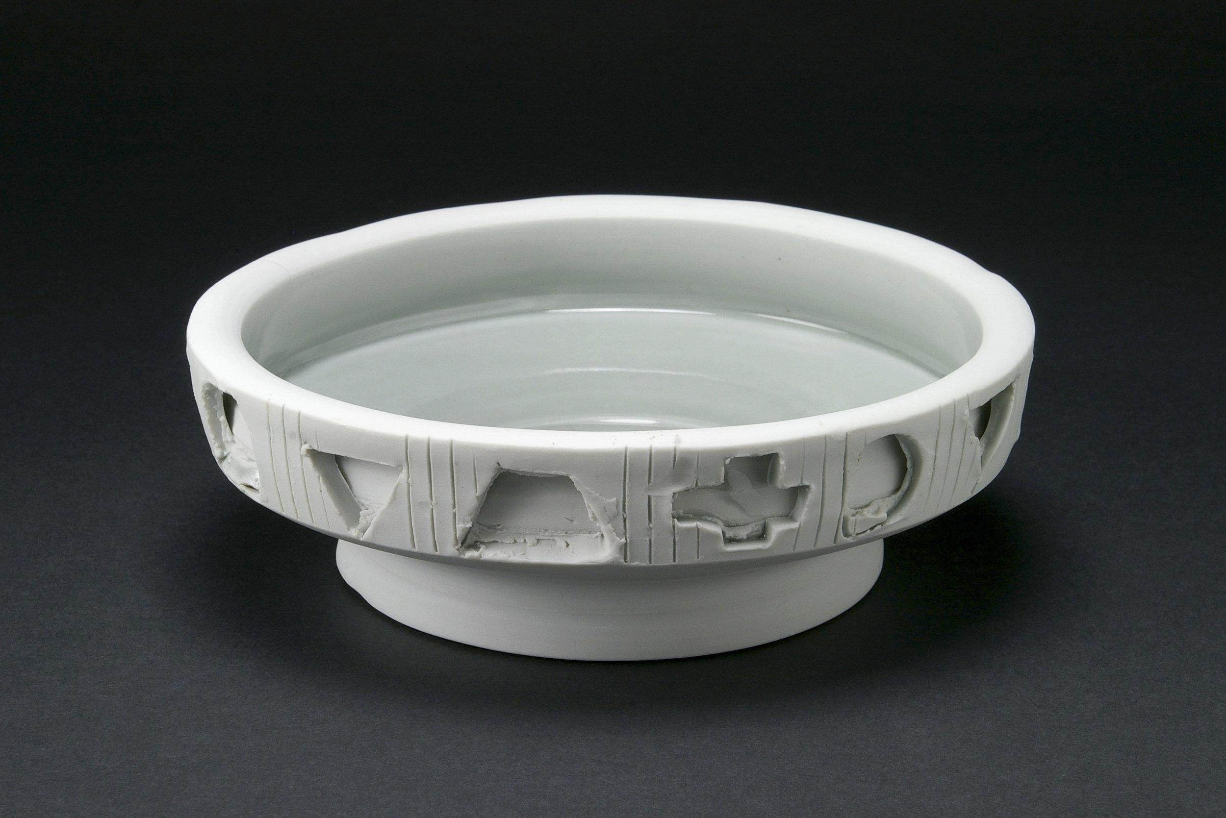 website pottery-5940.jpg
