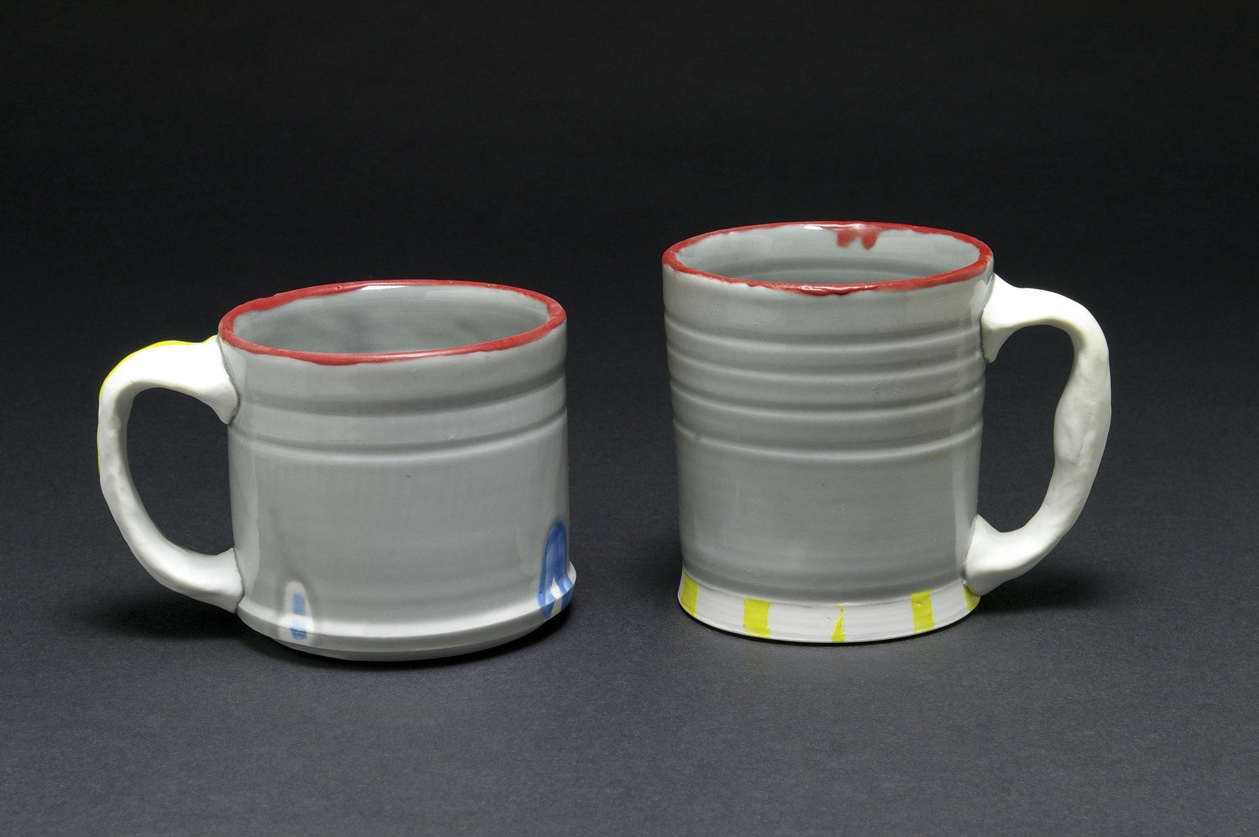 website pottery-5979.jpg