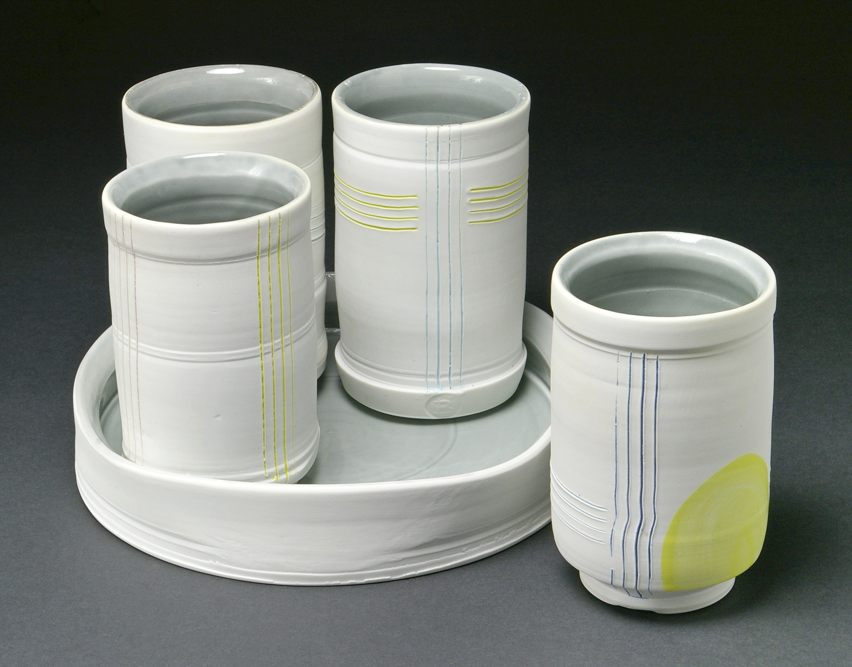 website pottery-6008.jpg