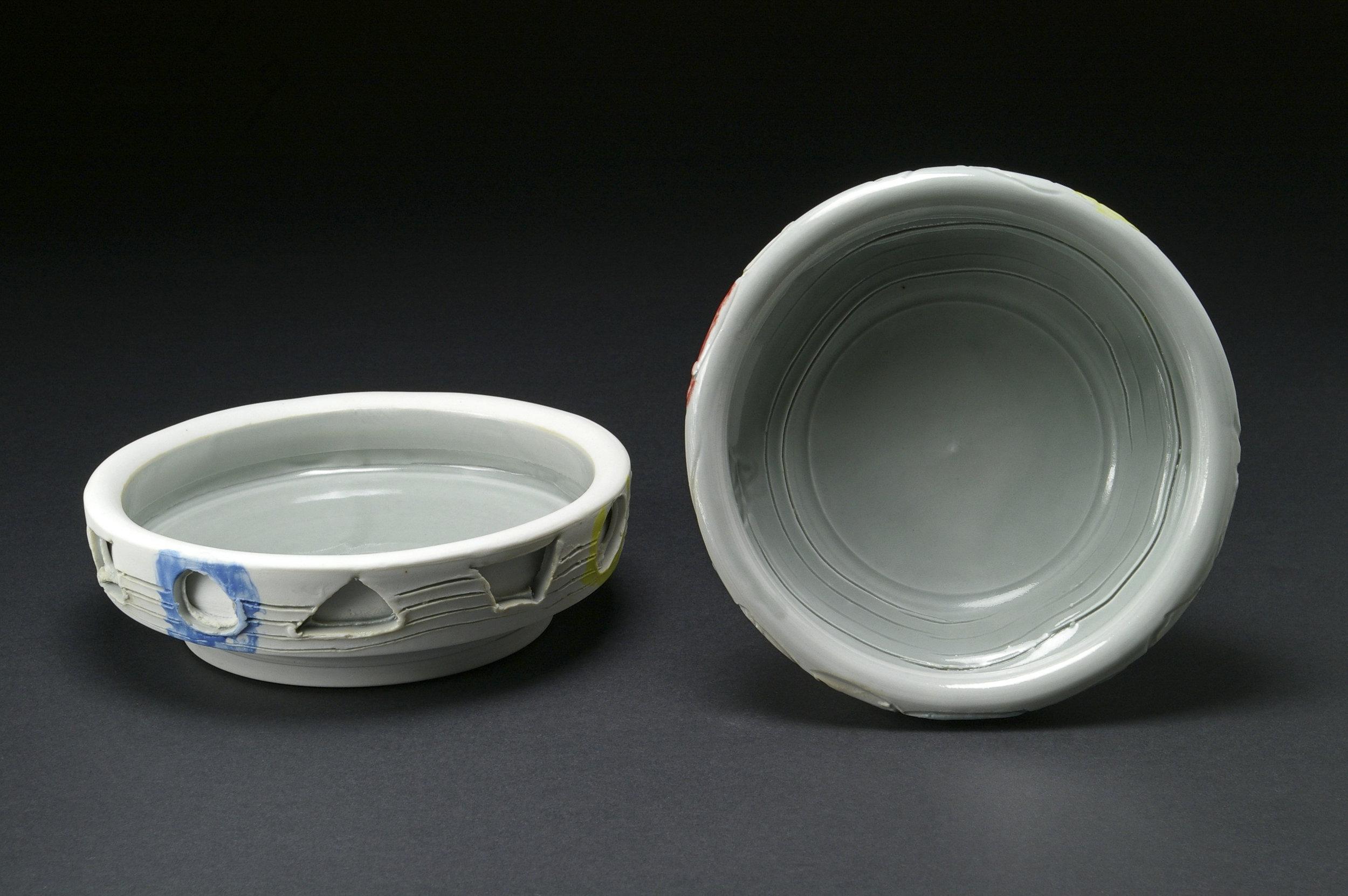 website pottery-6020.jpg