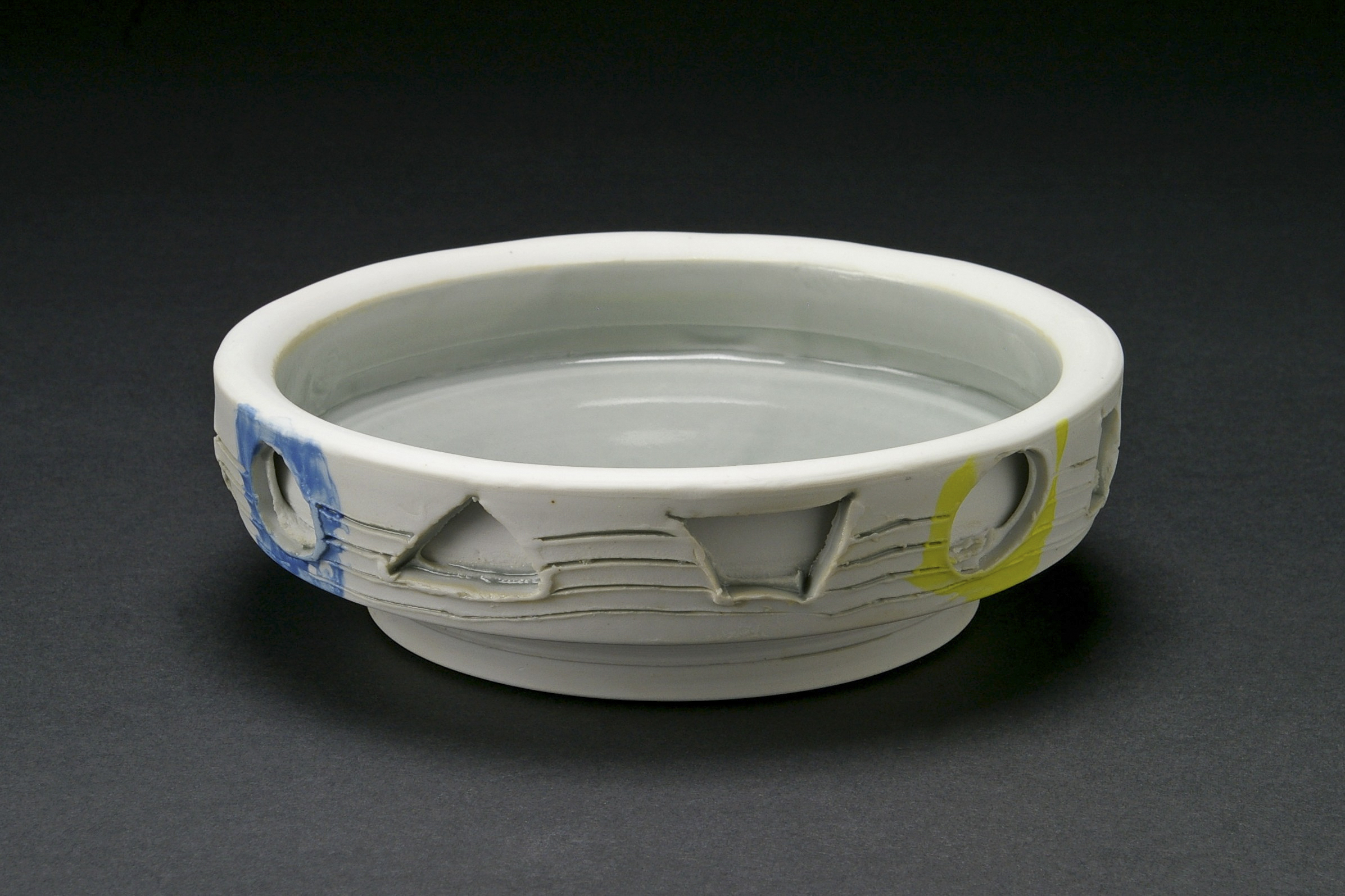 website pottery-6037.jpg