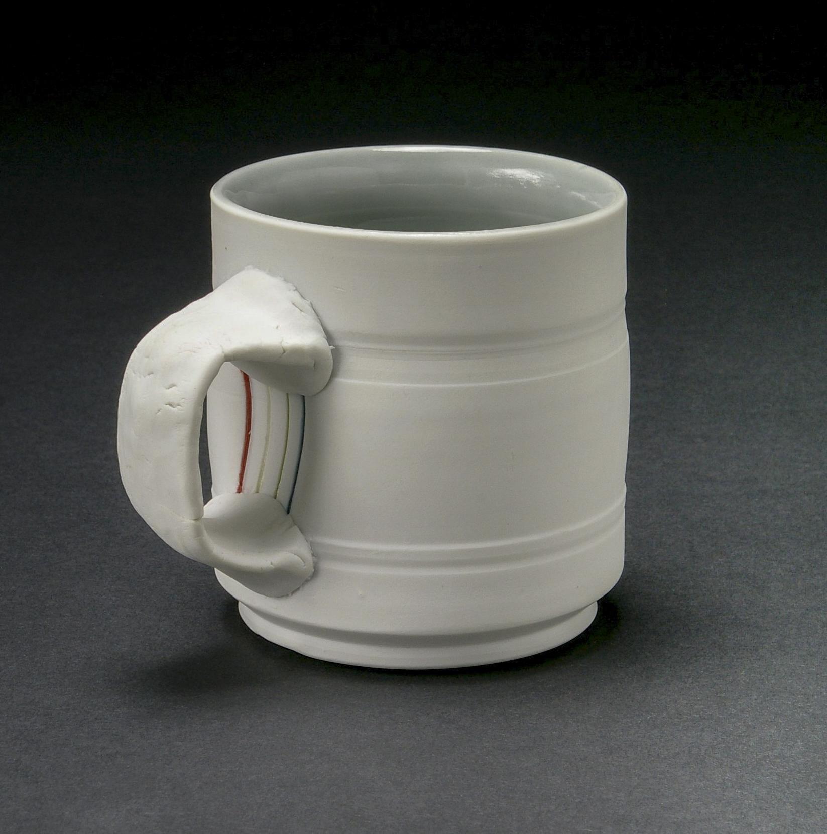 website pottery-6040.jpg
