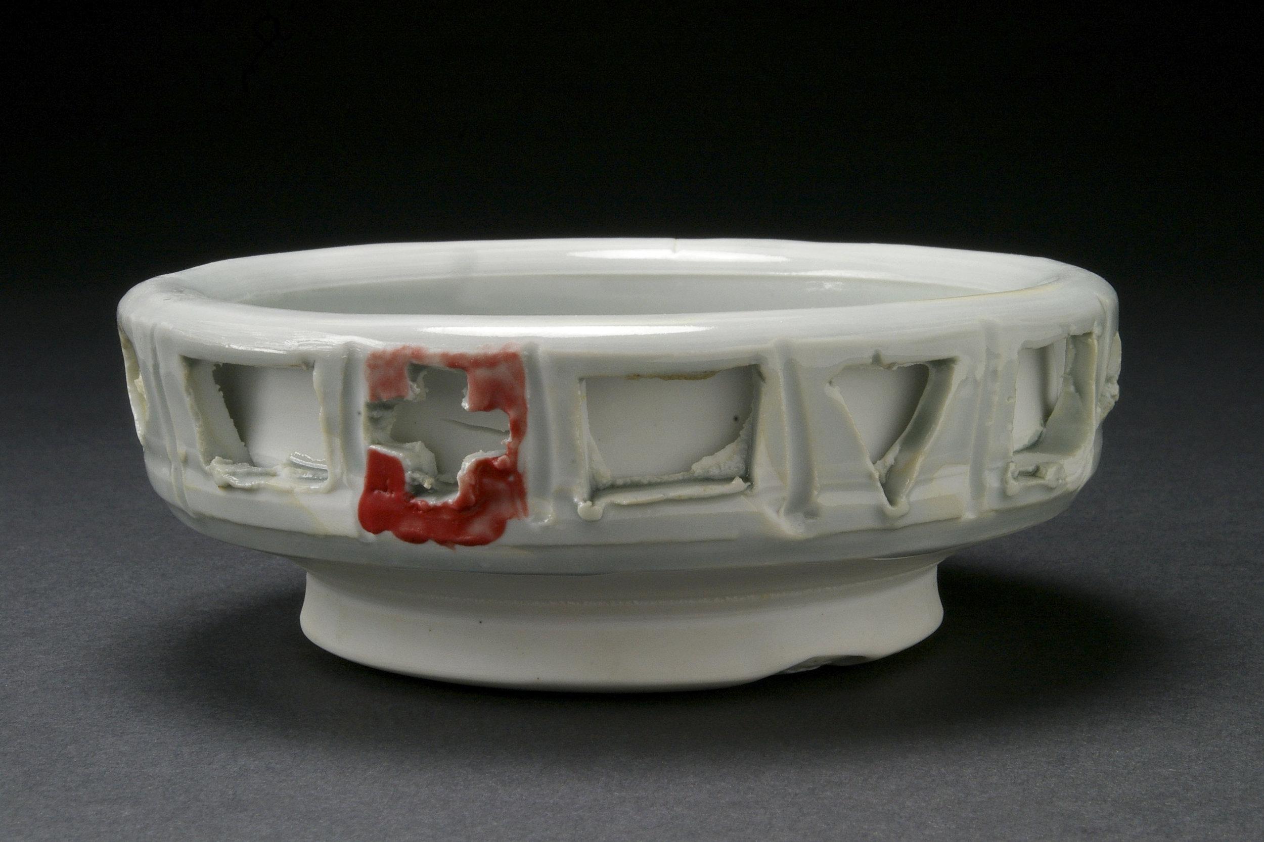 website pottery-6052.jpg
