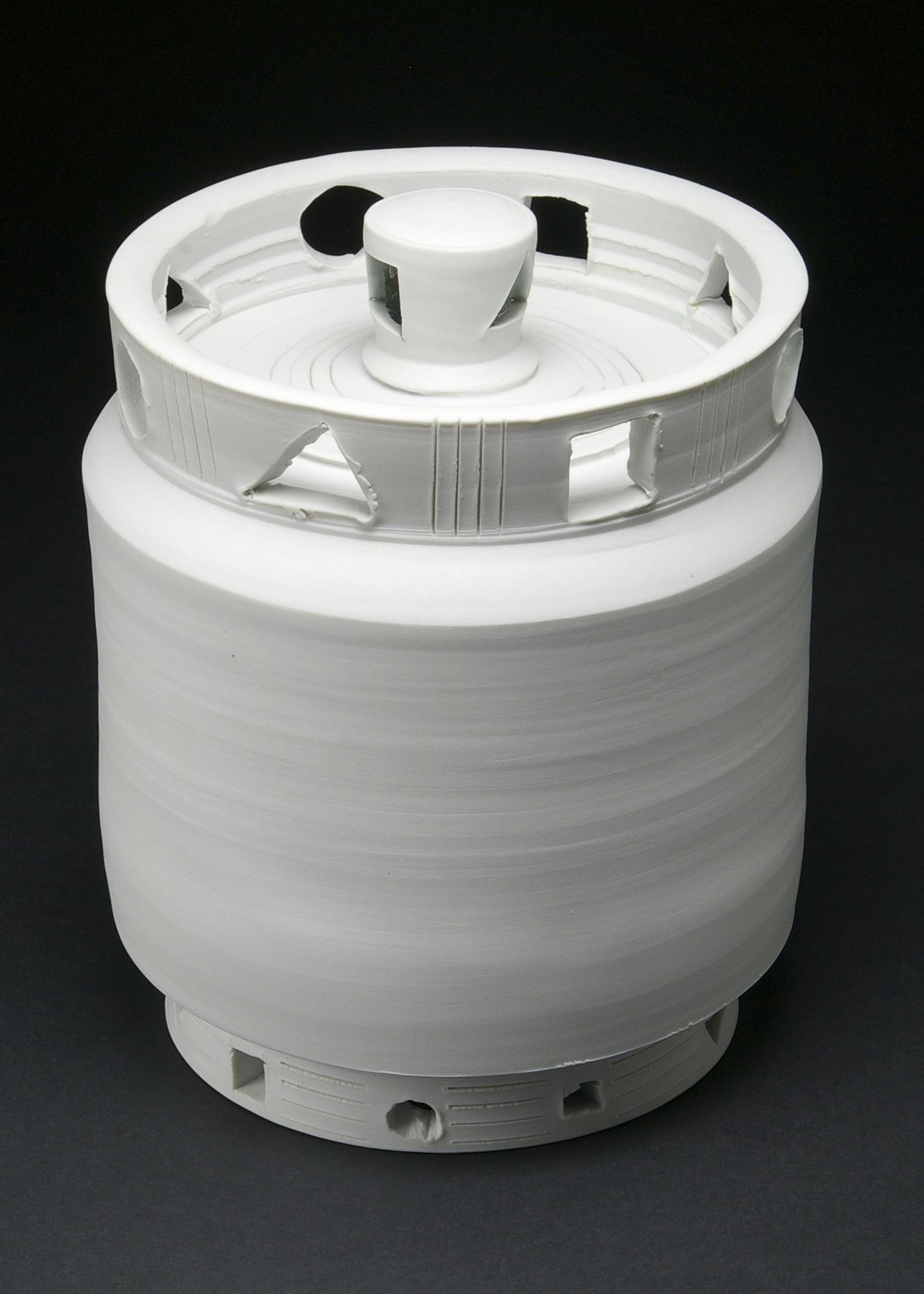 website pottery--6.jpg