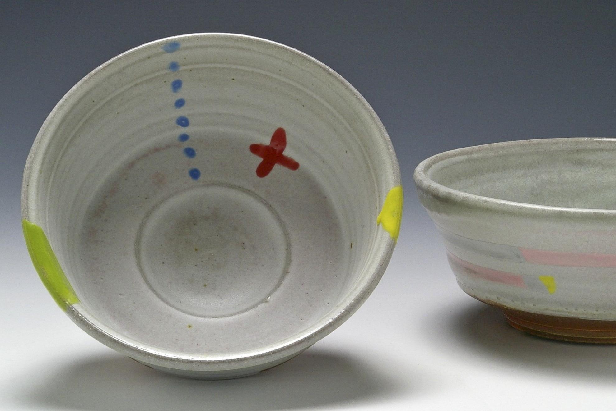 website pottery-2-2.jpg
