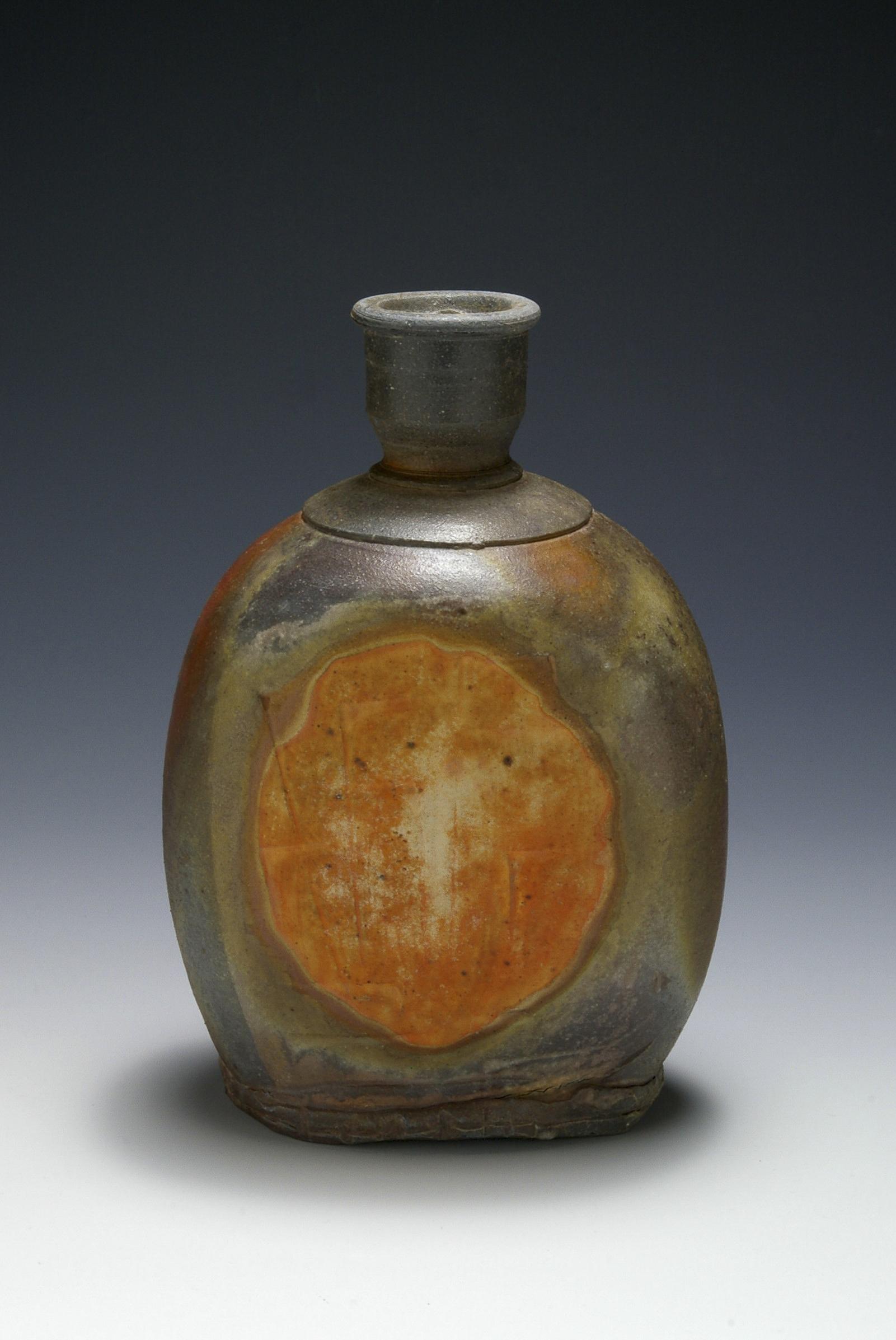 website pottery-3-3.jpg