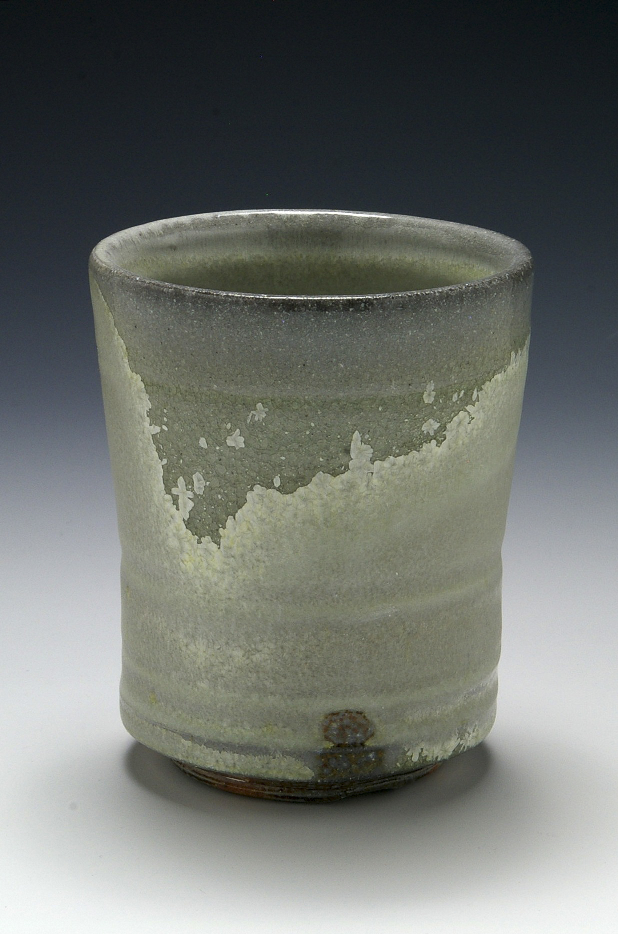 website pottery-14.jpg