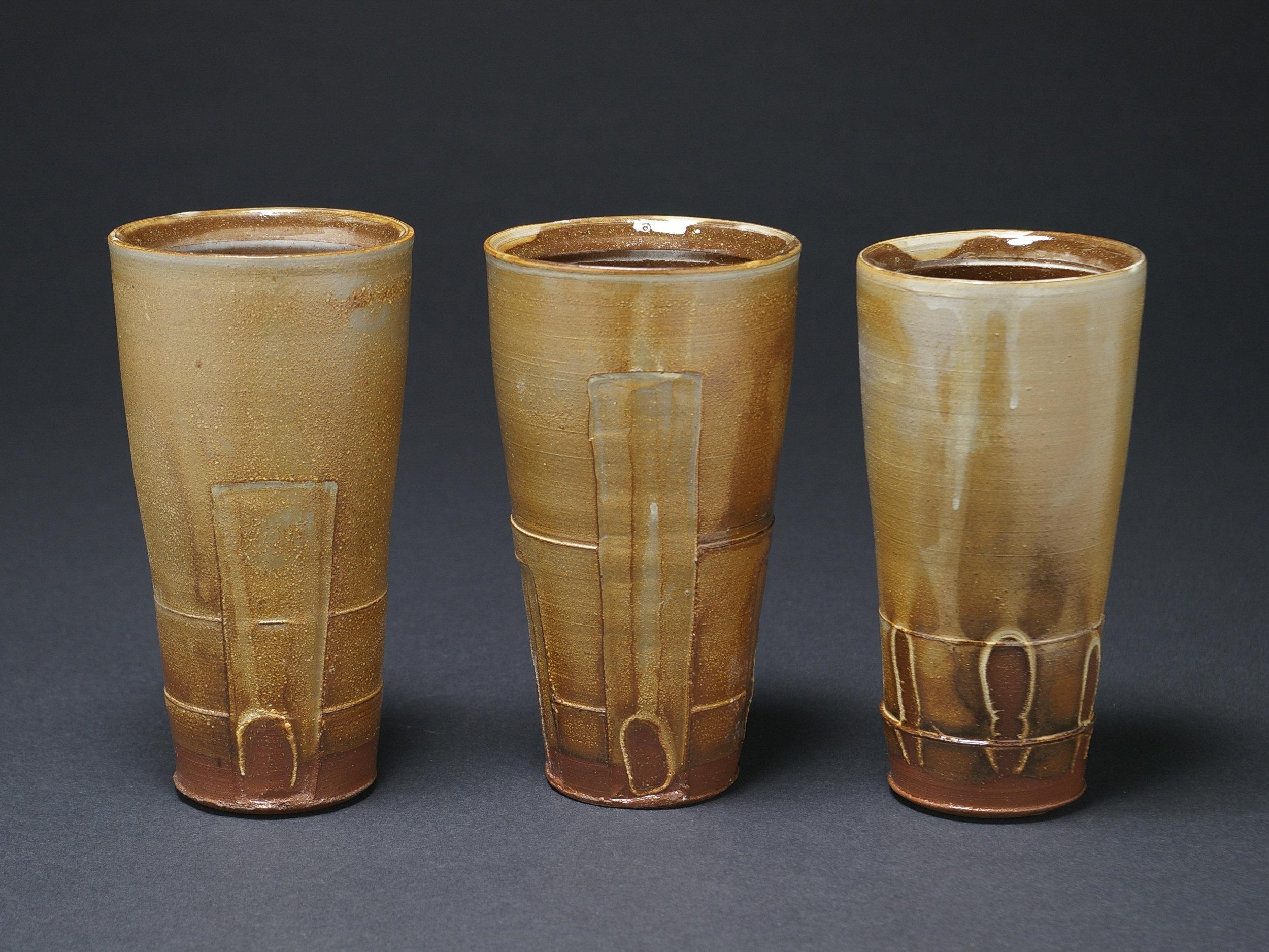 website pottery-3873.jpg