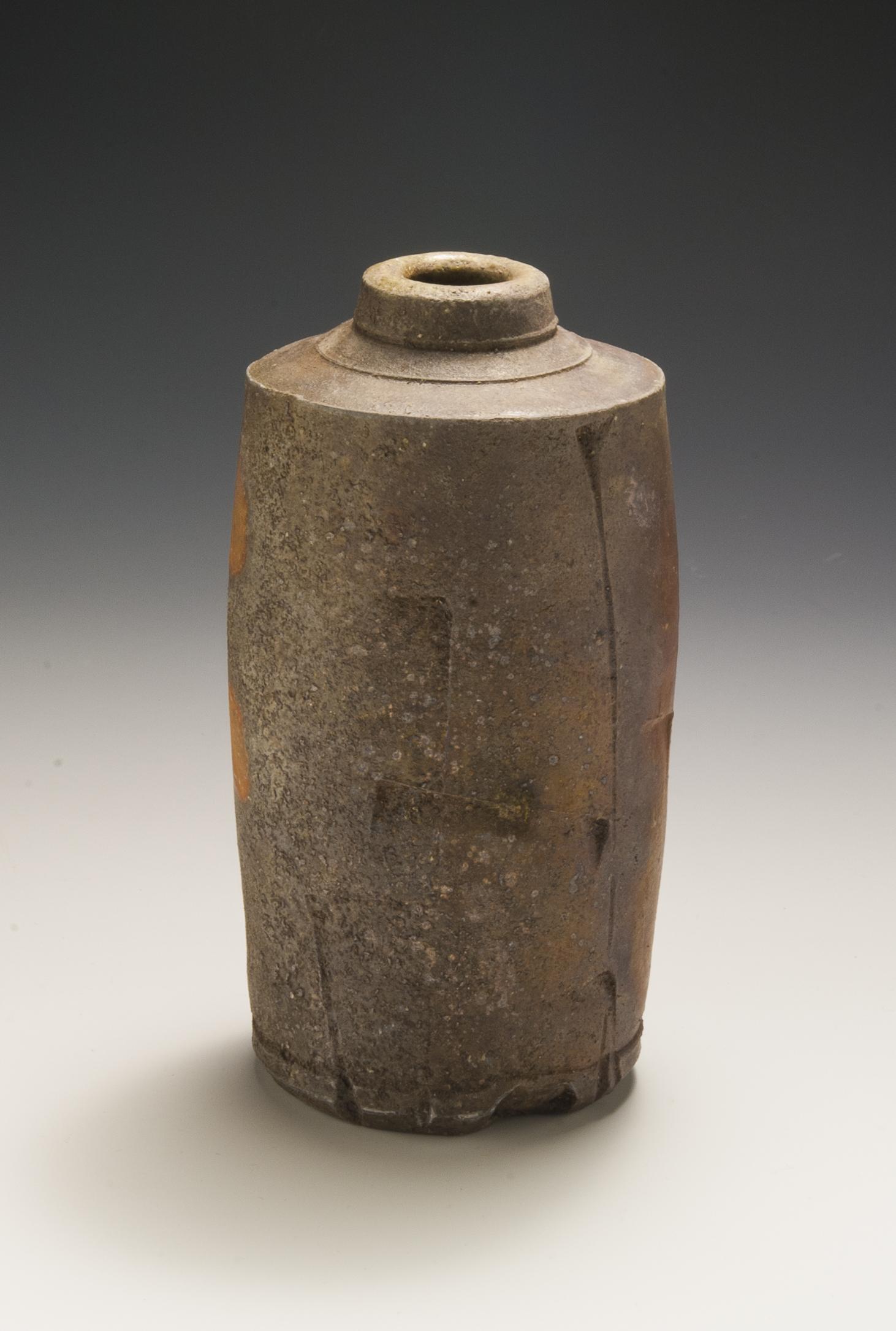 website pottery-4596.jpg