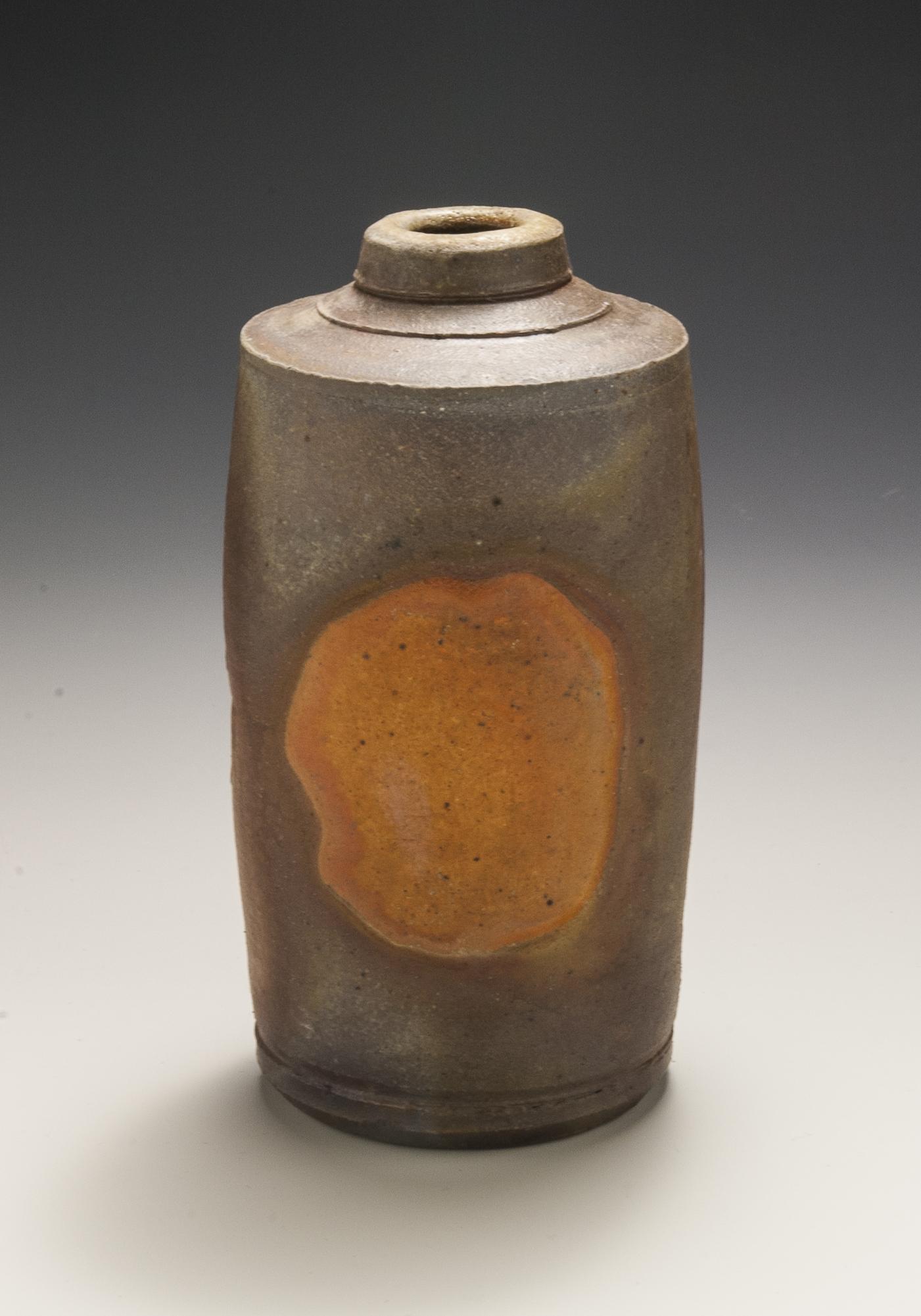website pottery-4599-2.jpg