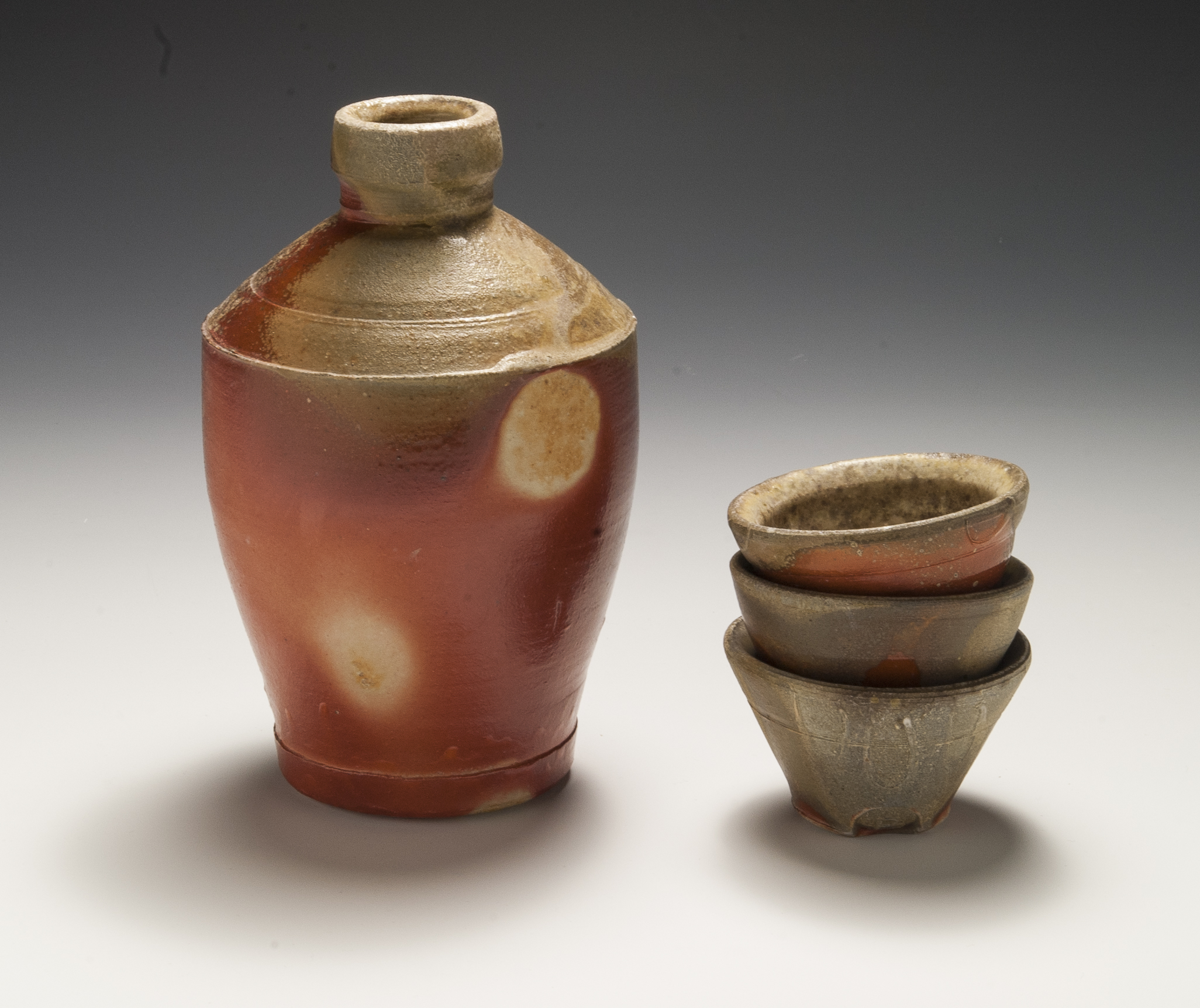 website pottery-4604-2.jpg