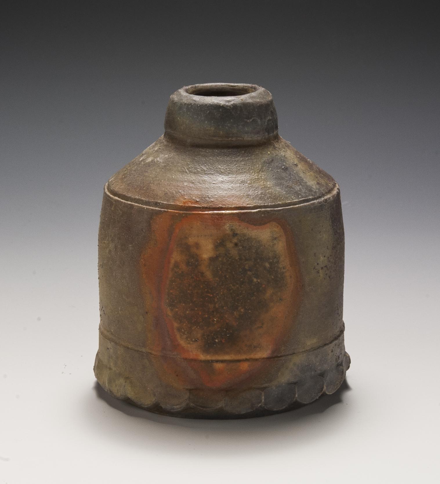 website pottery-4630-2.jpg