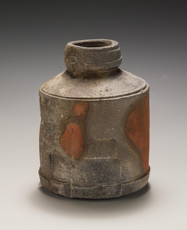 website pottery-4632.jpg