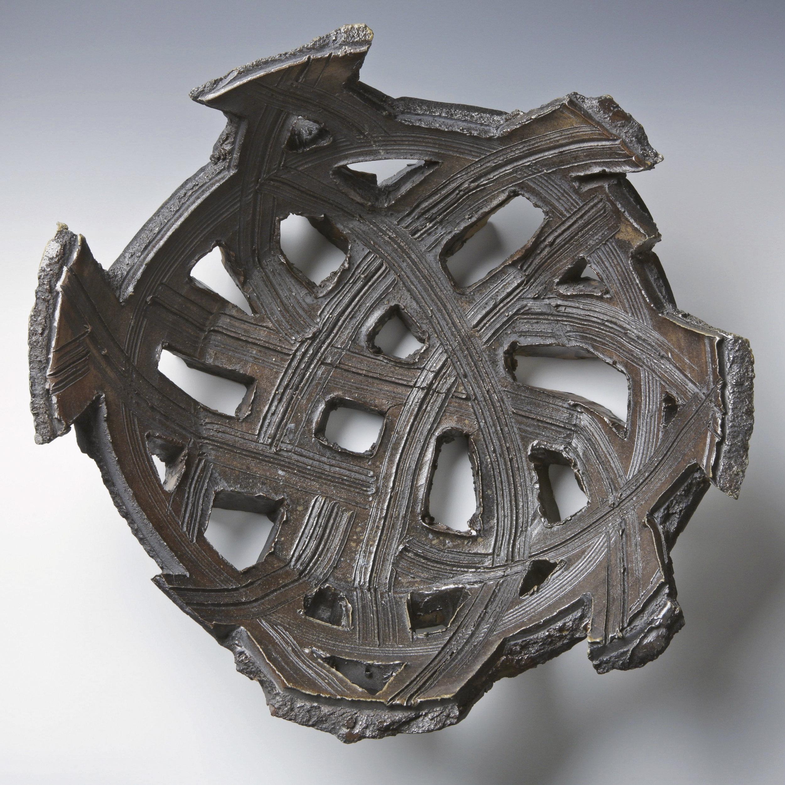 website pottery--3.jpg