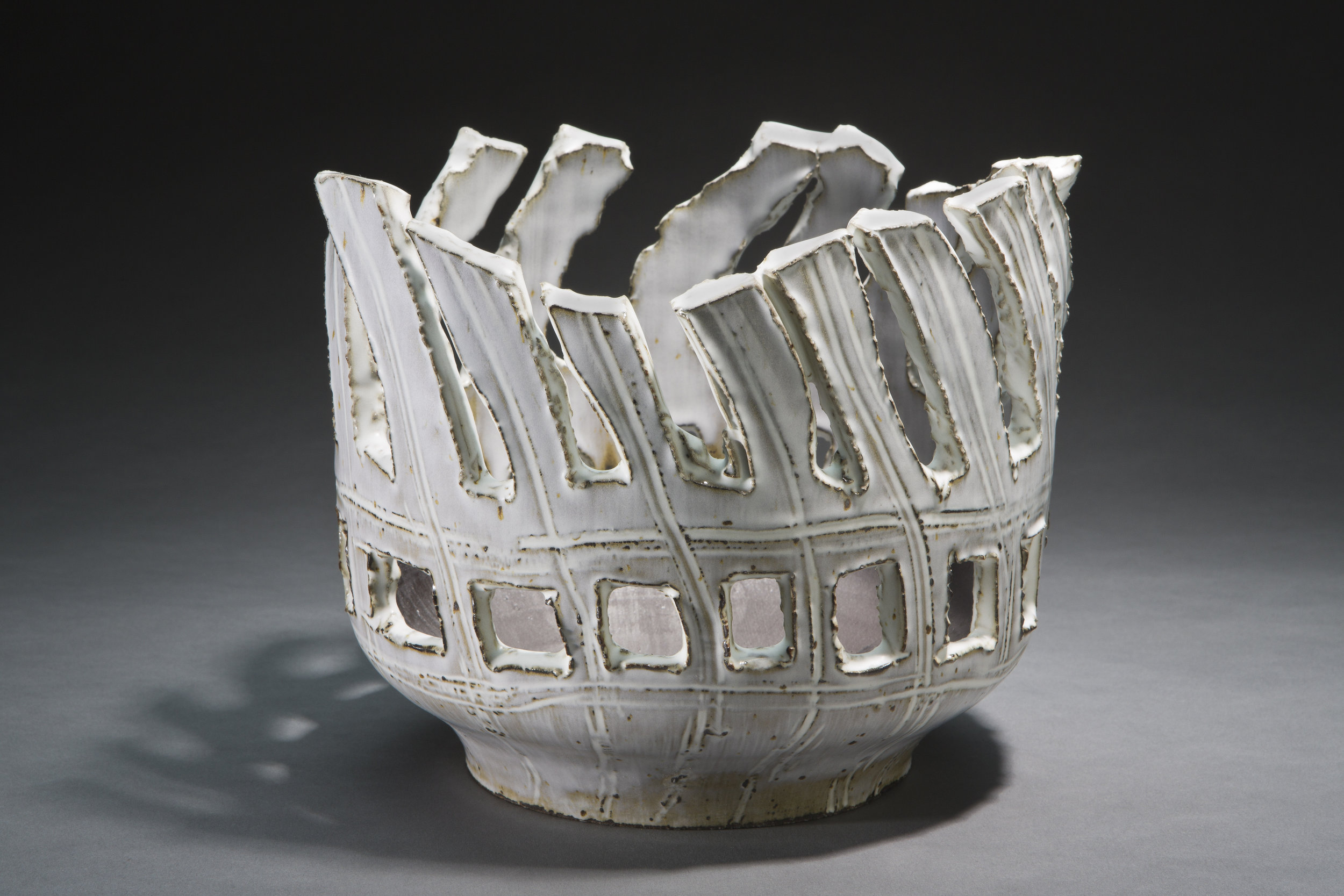 website pottery--4.jpg