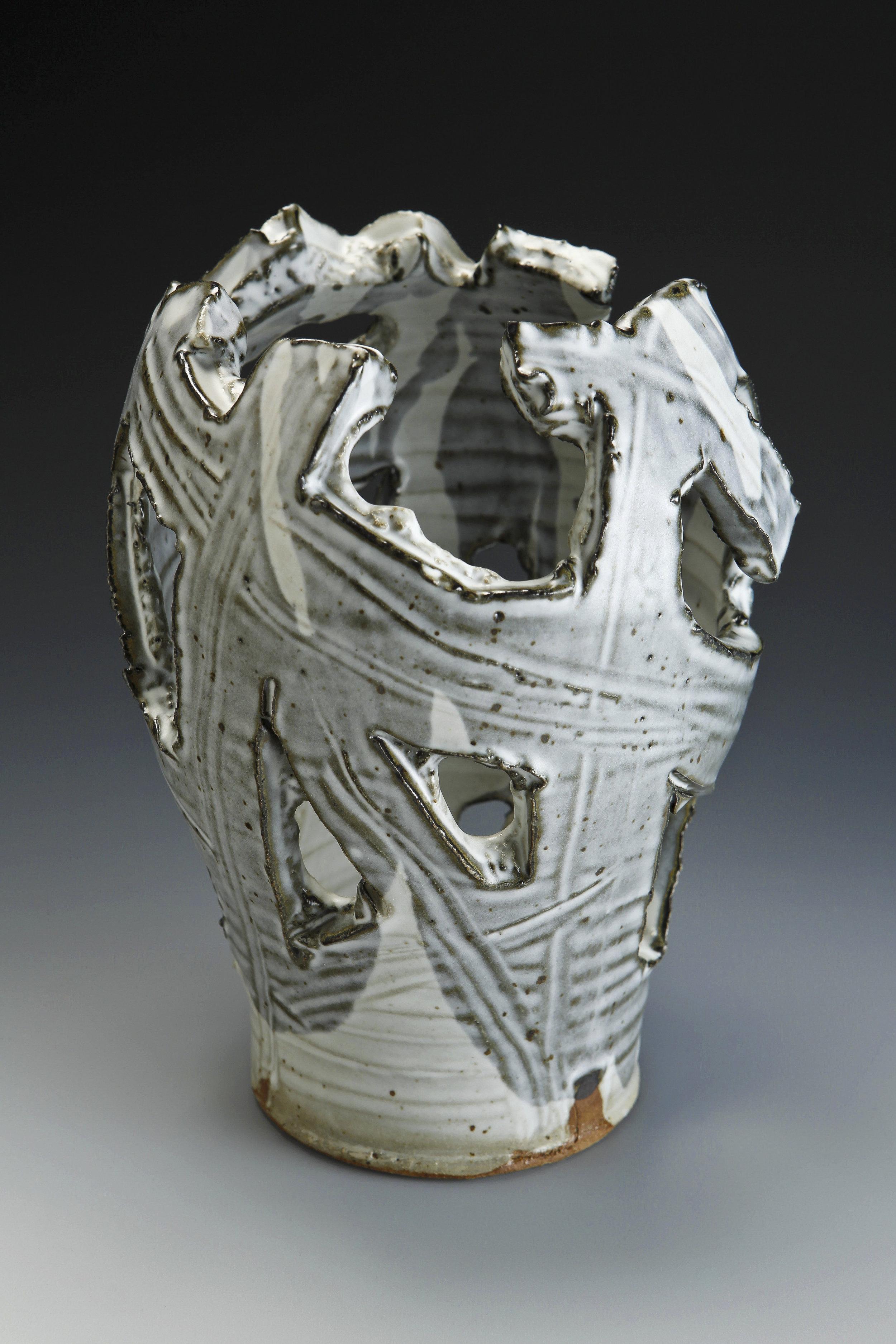 website pottery-5684.jpg