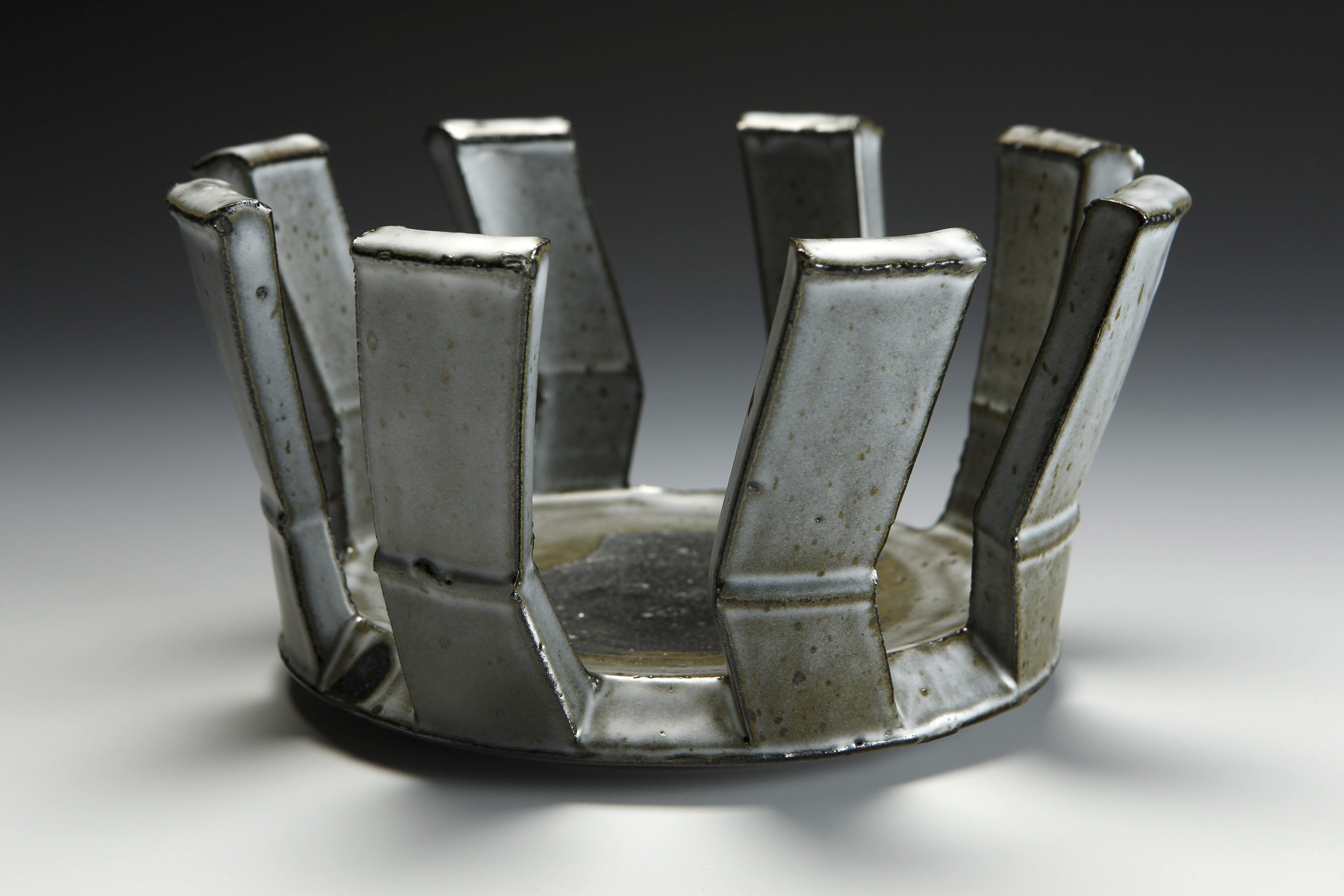 website pottery-5691.jpg