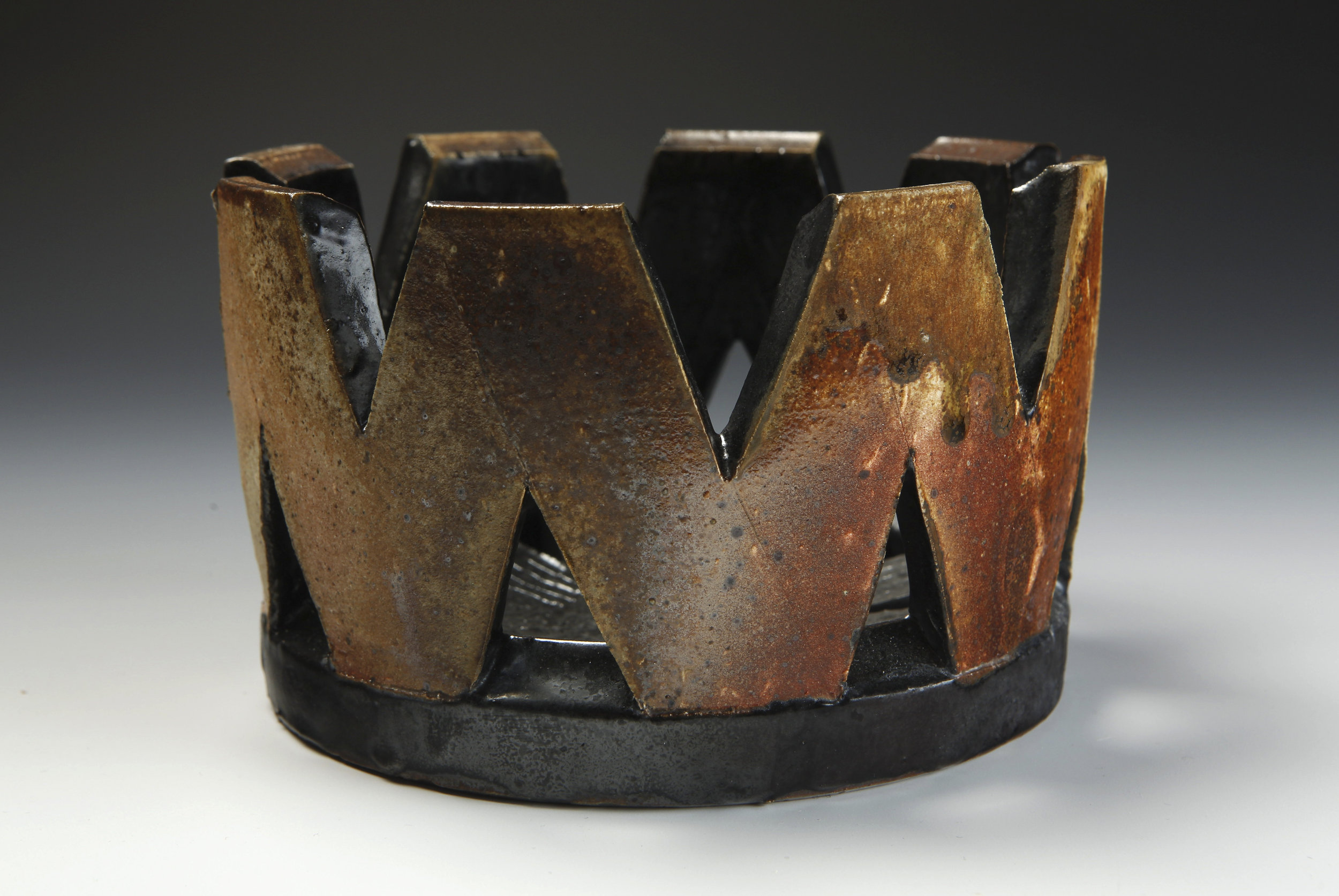 website pottery-5700.jpg