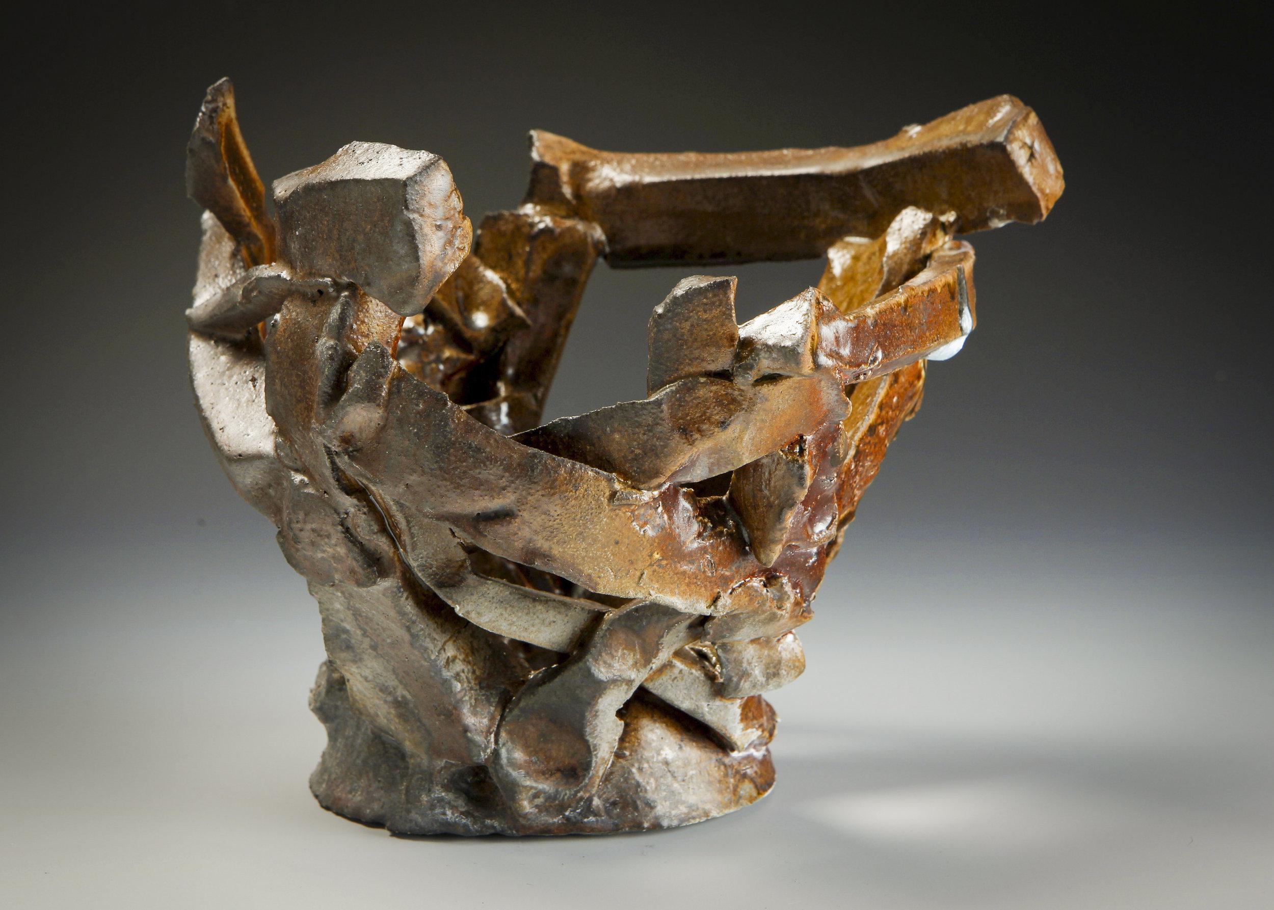 website pottery-5723.jpg